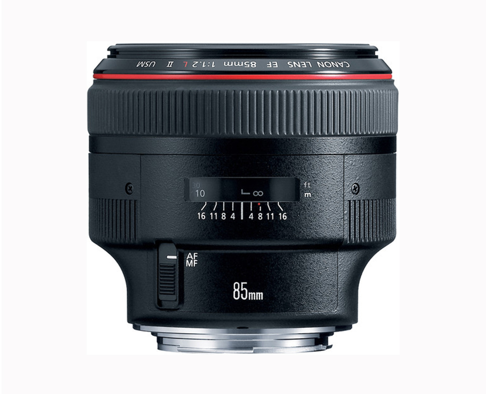 Canon_EF_24mmII-2.png