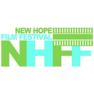 NHFF_logoFinal.jpg