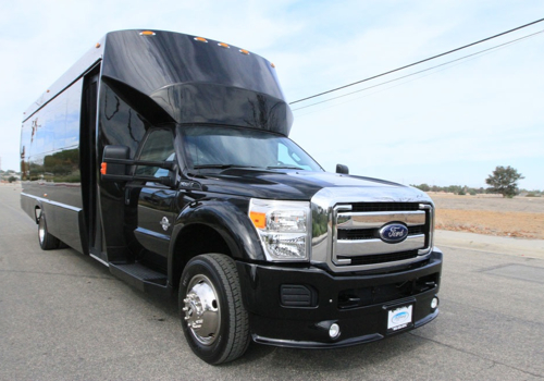 Party buses vancouver reservation.jpg