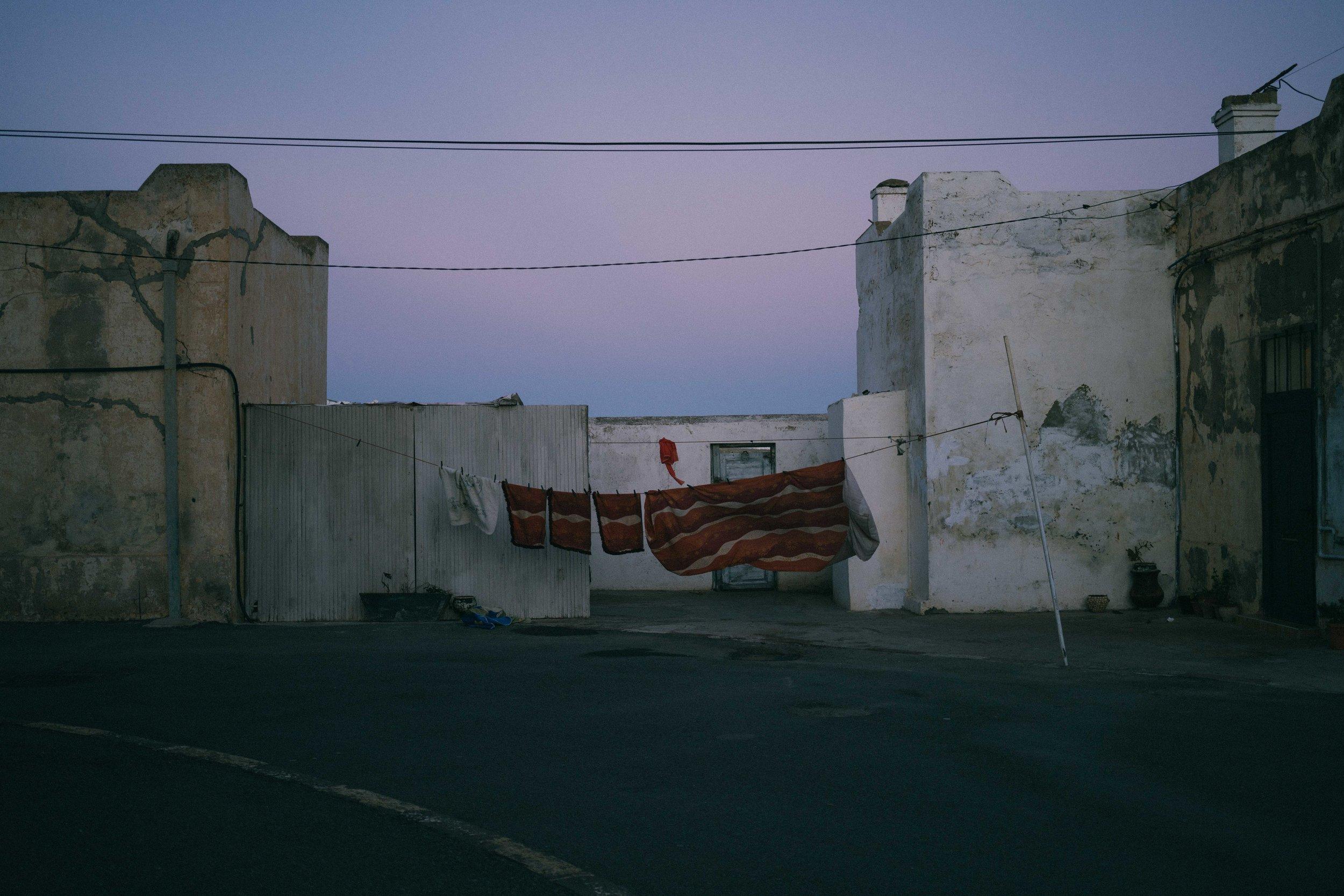 MARRUECOS-12.jpg