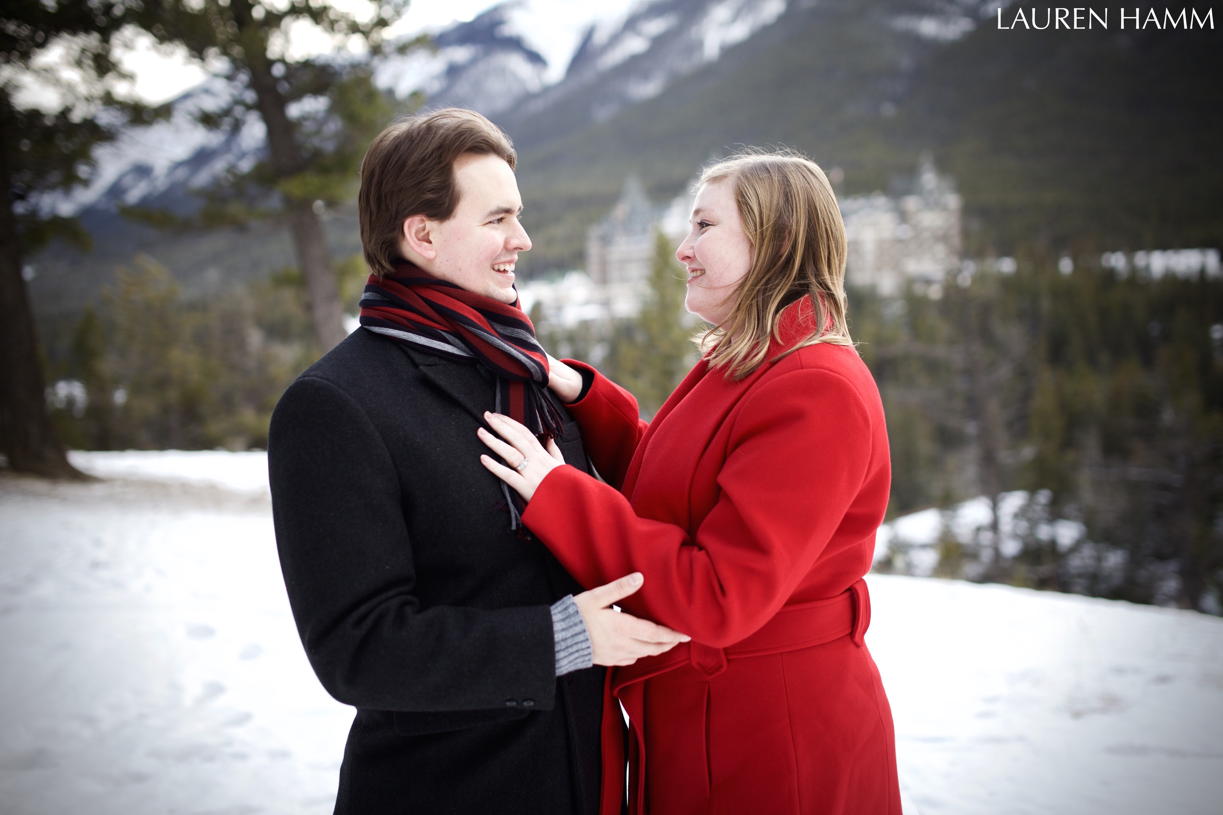 Kevin and Emily | Engagement | Lifestyle Photography| Calgary Engagement | Calgary Photographer | Alberta Photographer | YYC | Lauren Hamm Photography