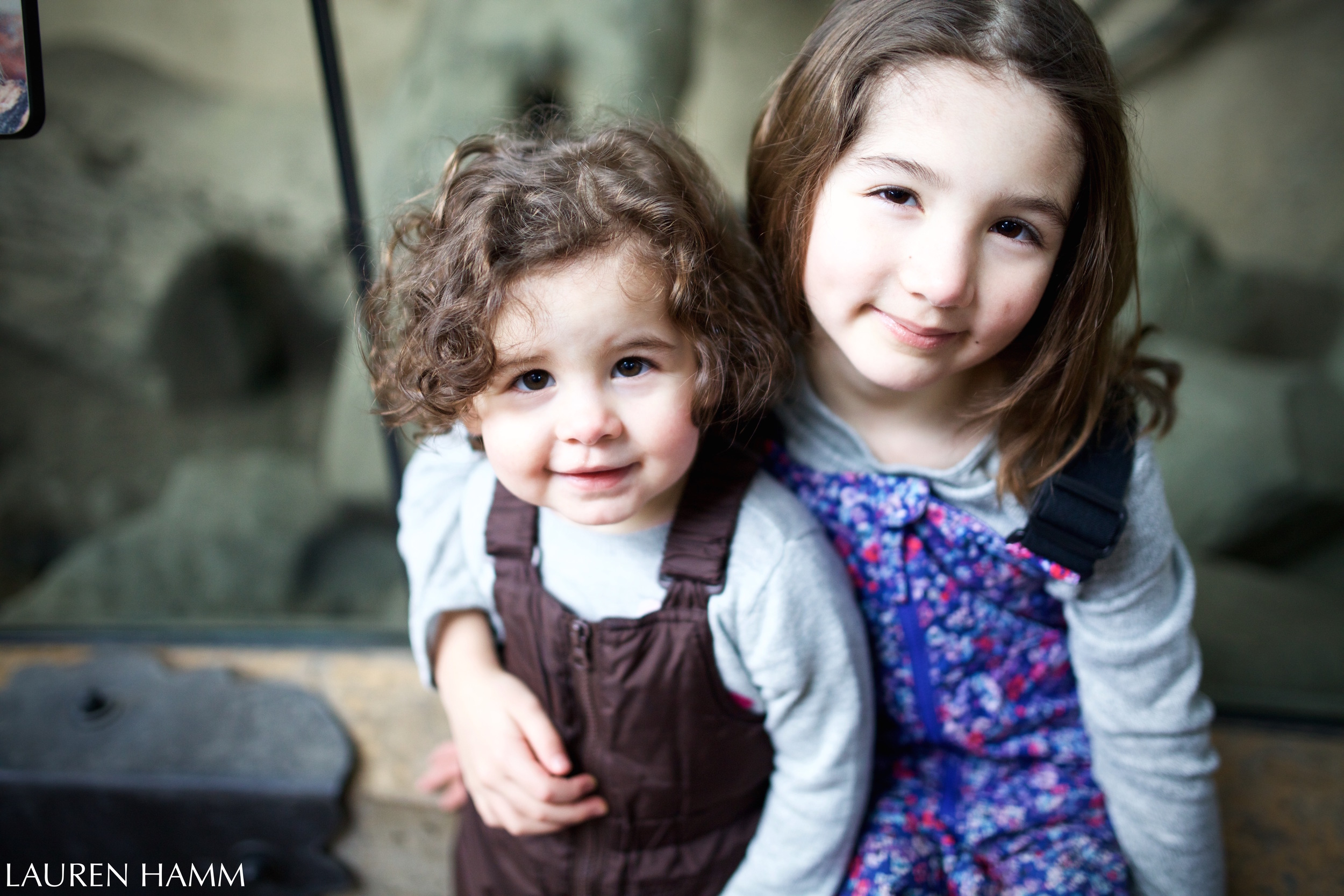 Gonzalez Family   Family Photoshoot   Lifestyle Photoshoot   Alberta Photographer   YYC   Lauren Hamm Photography