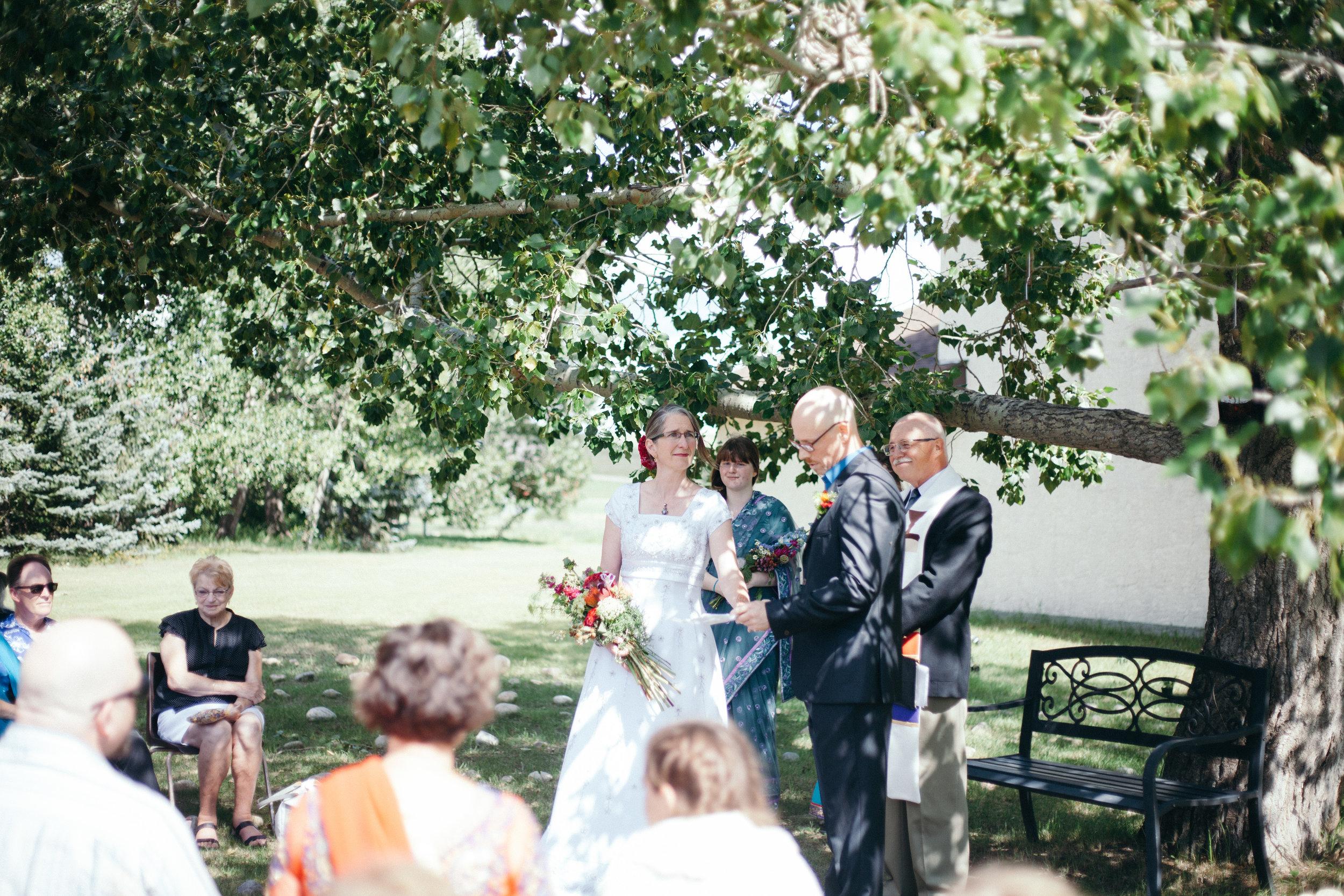 Lauren Hamm Photography   Alberta Wedding Photographer   Calgary   YYC   Calgary Weddings