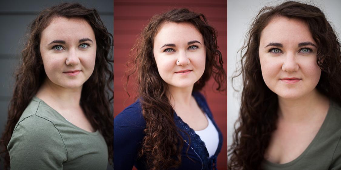 Headshot Photographer | Alberta Photographer | YYC Photographer | Lauren Hamm Photography