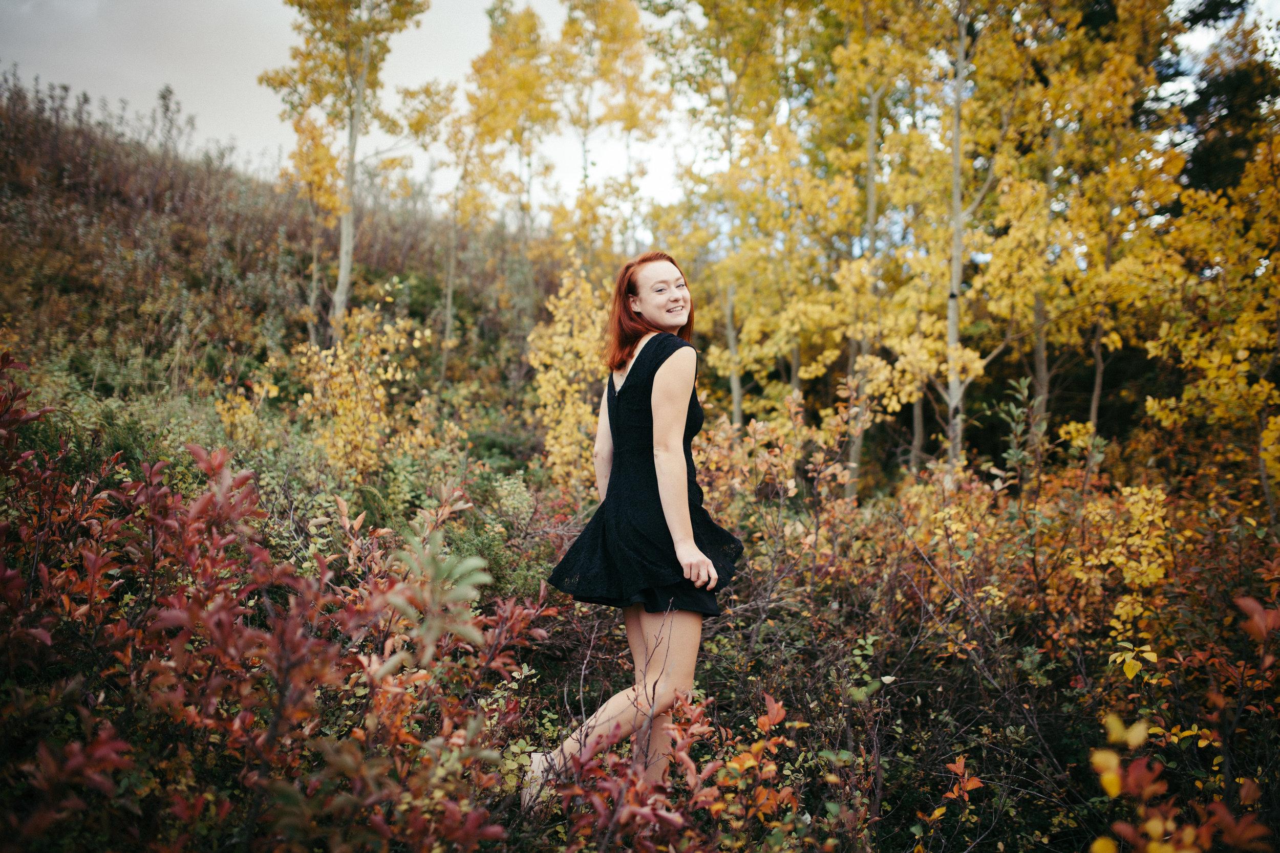 Anne_Portraits_U-2.jpg