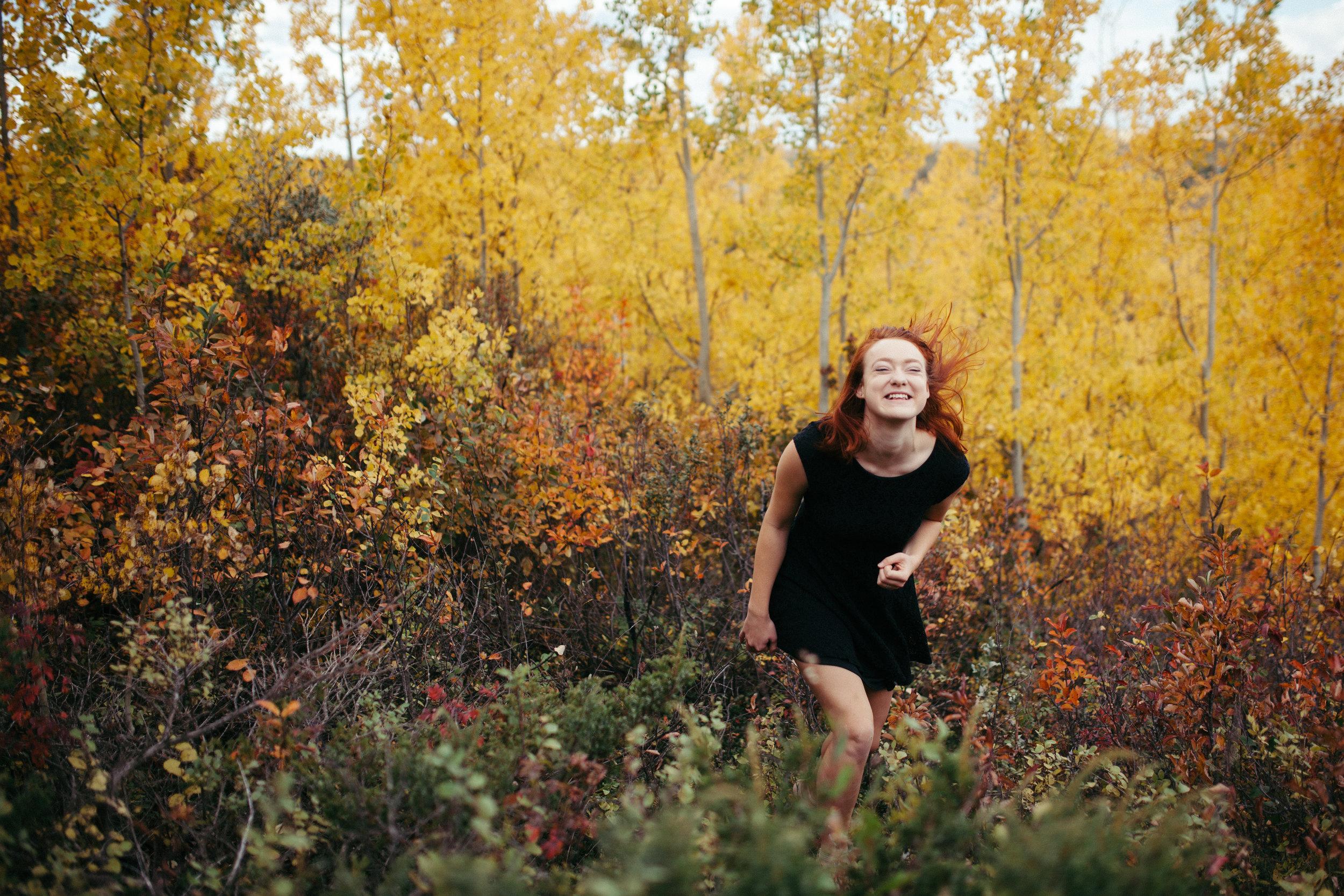 Anne_Portraits_U-4.jpg