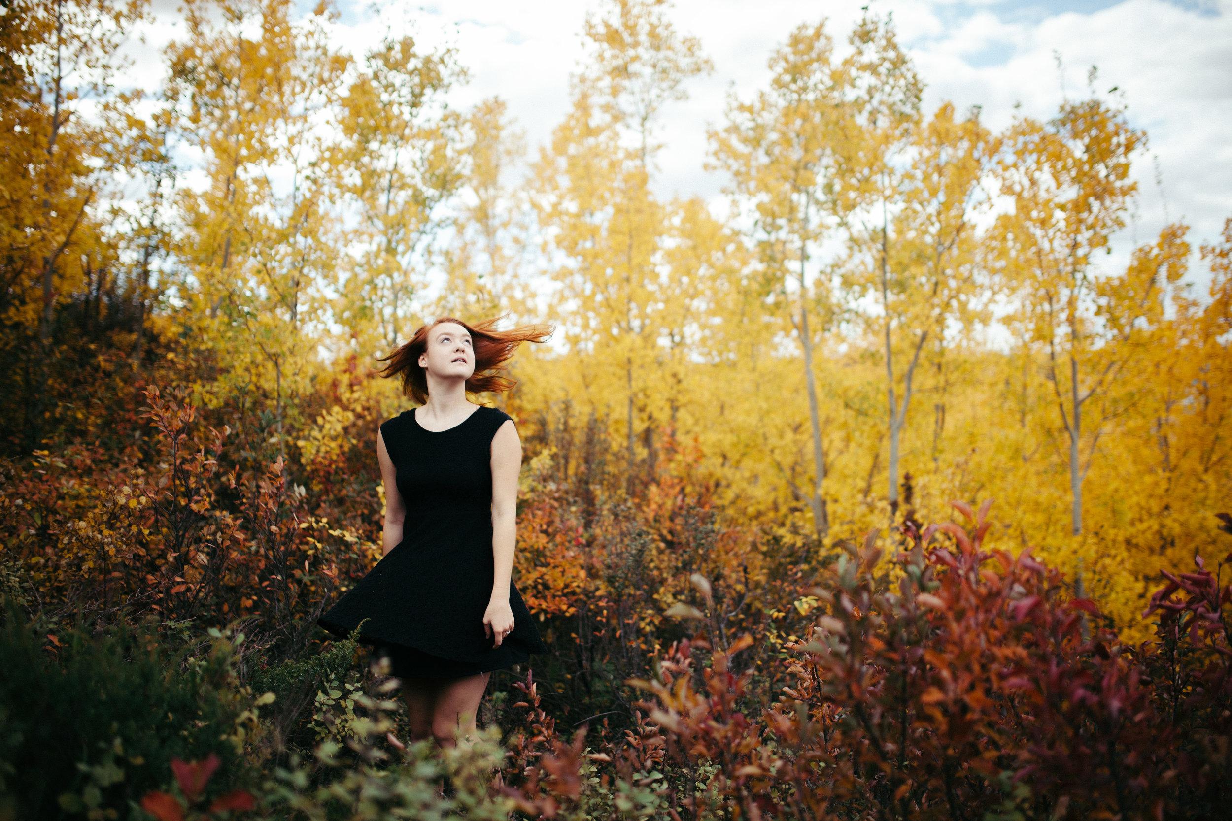 Anne_Portraits_U-5.jpg