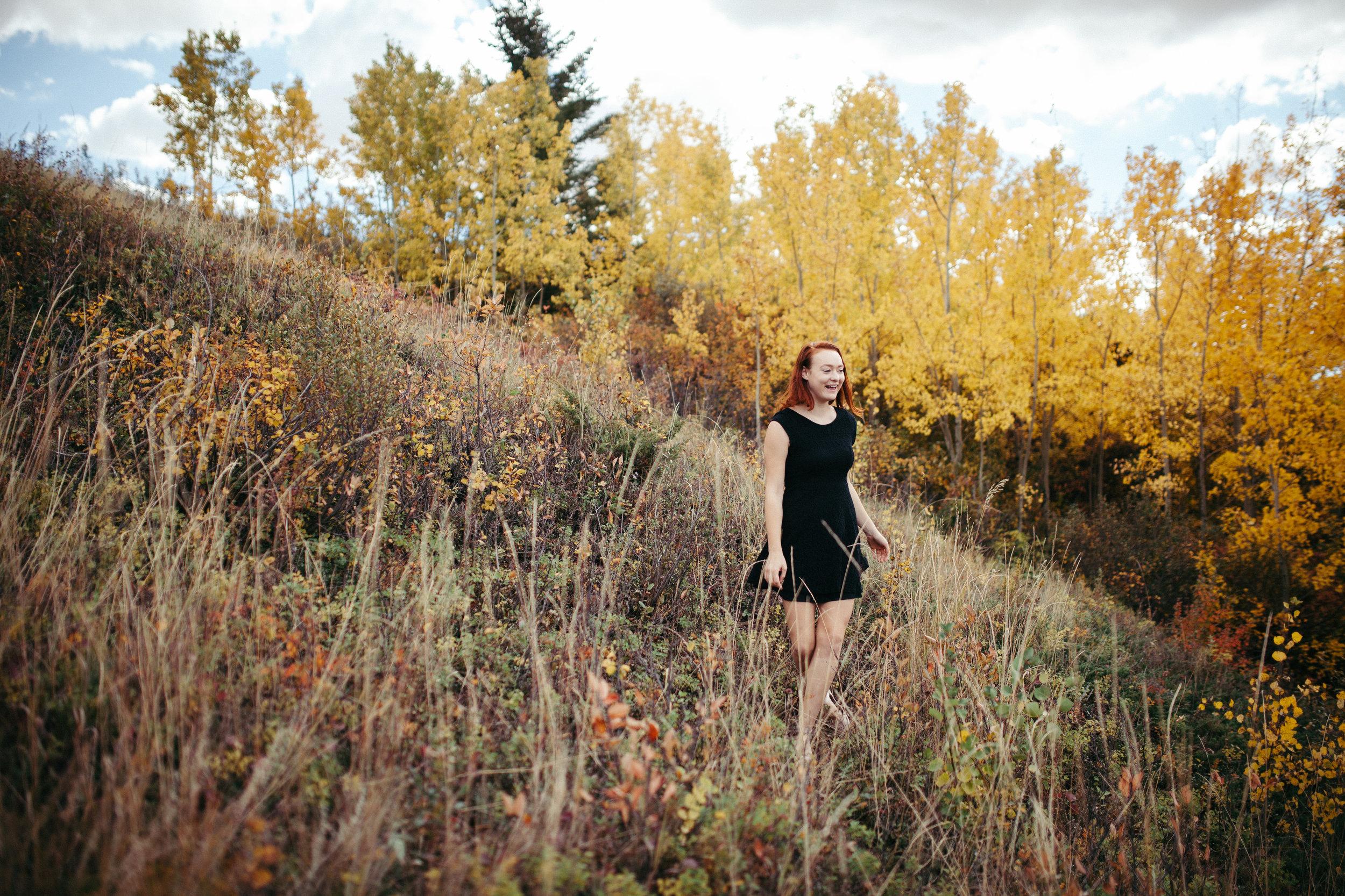 Anne_Portraits_U-6.jpg