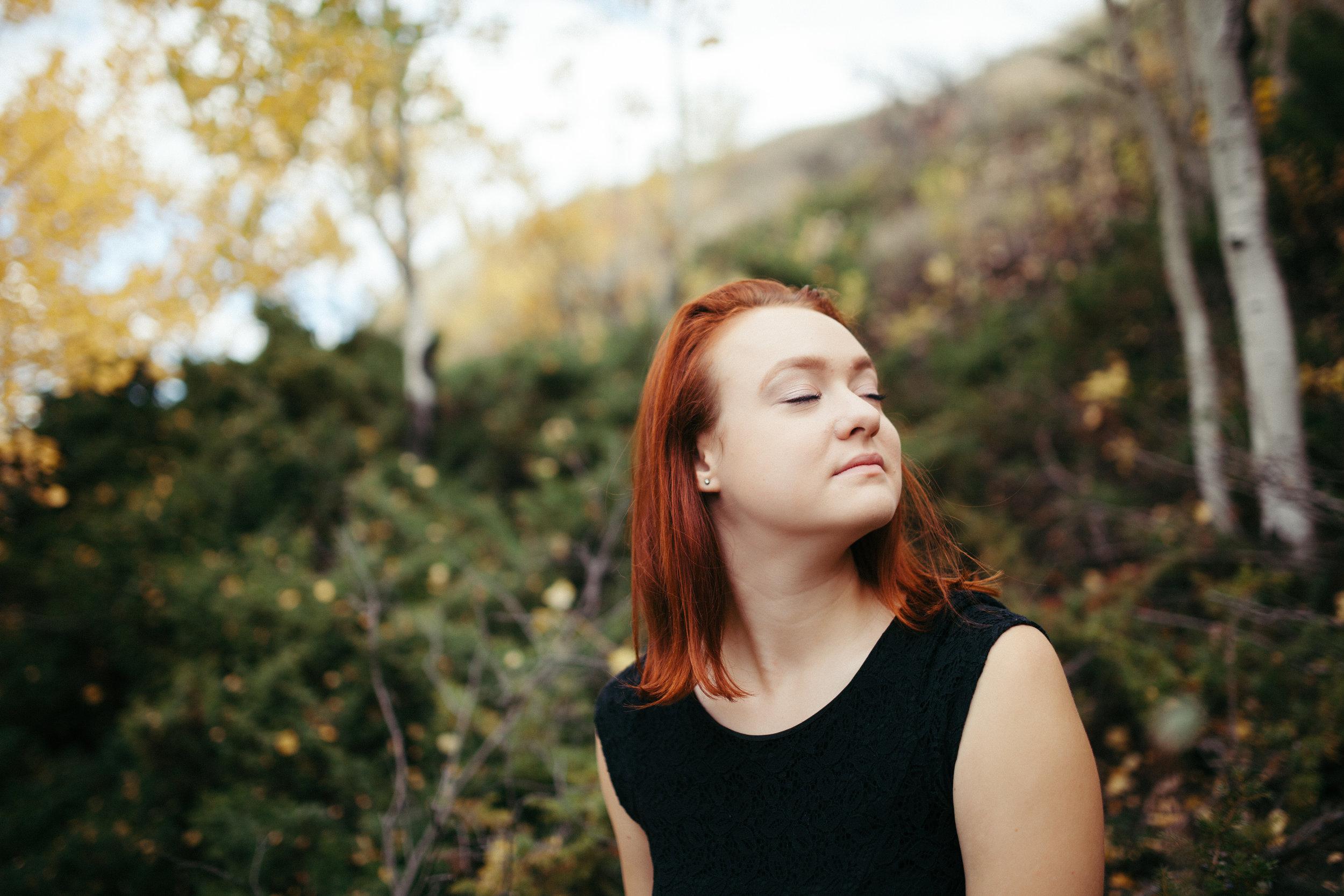 Anne_Portraits_U-12.jpg