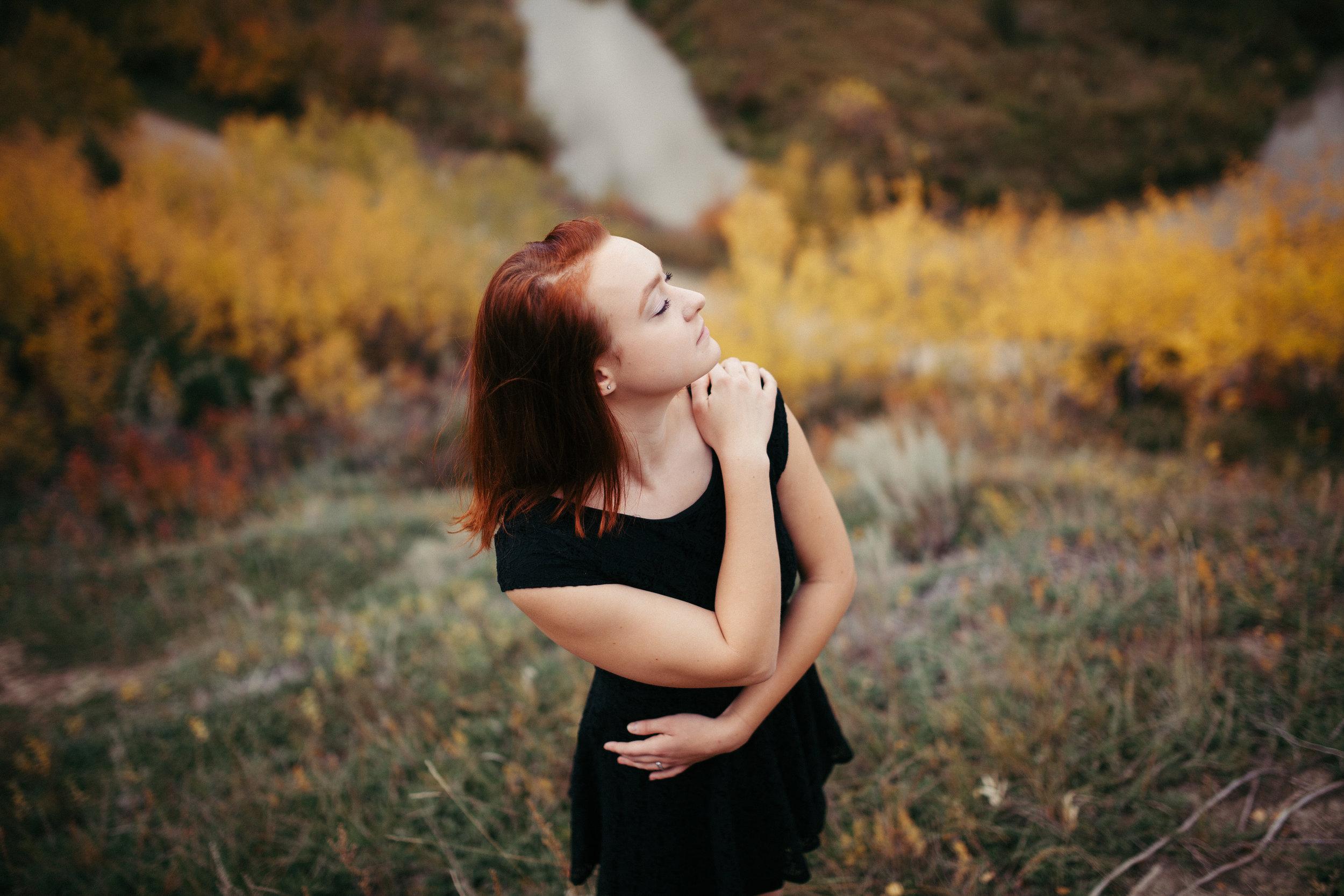 Anne_Portraits_U-14.jpg