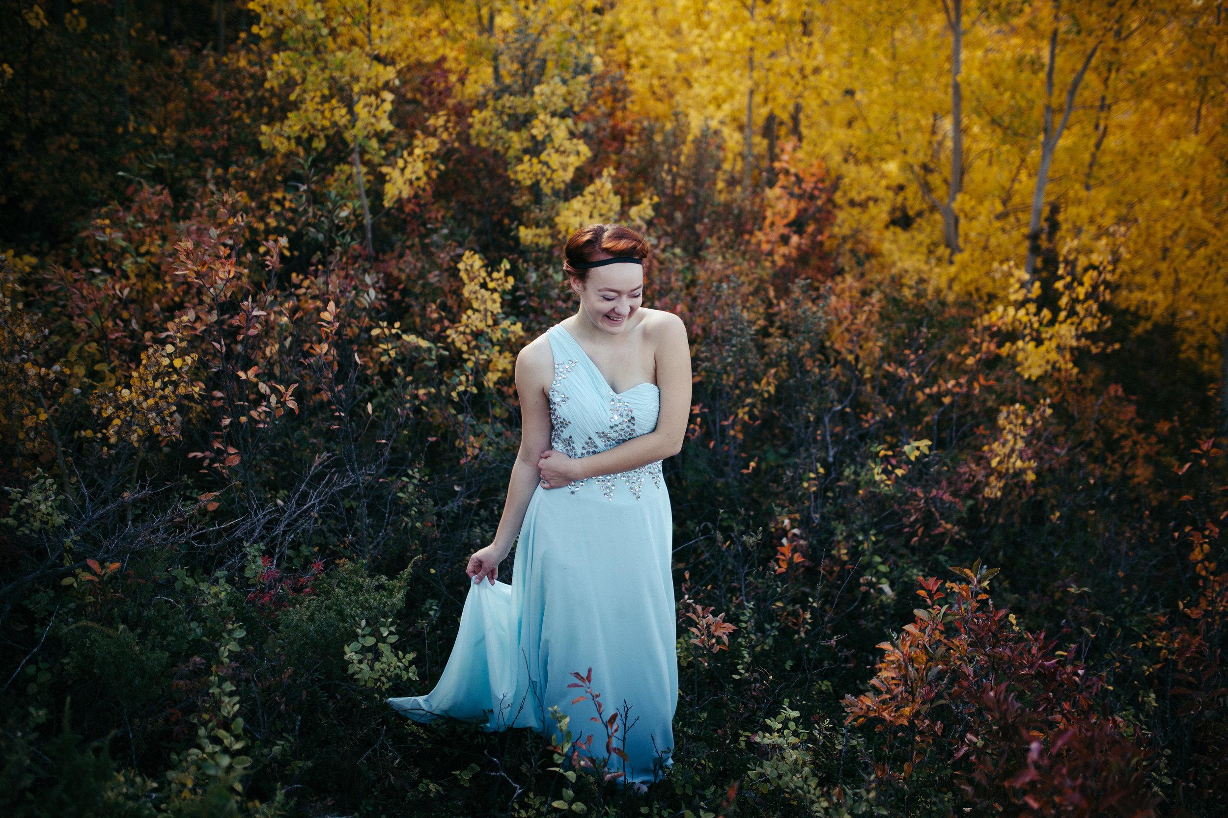 Anne_Portraits_U-29.jpg