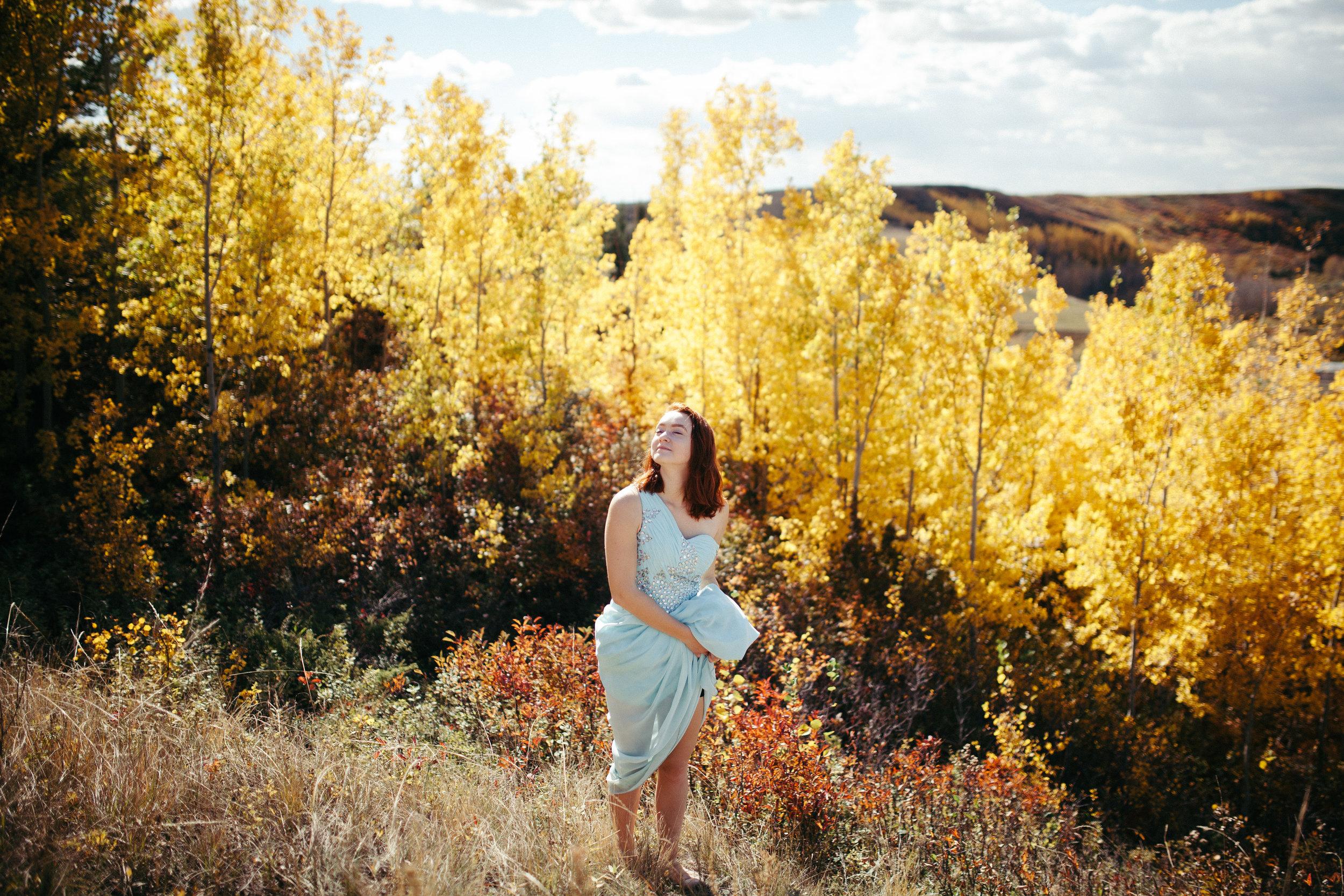 Anne_Portraits_U-32.jpg