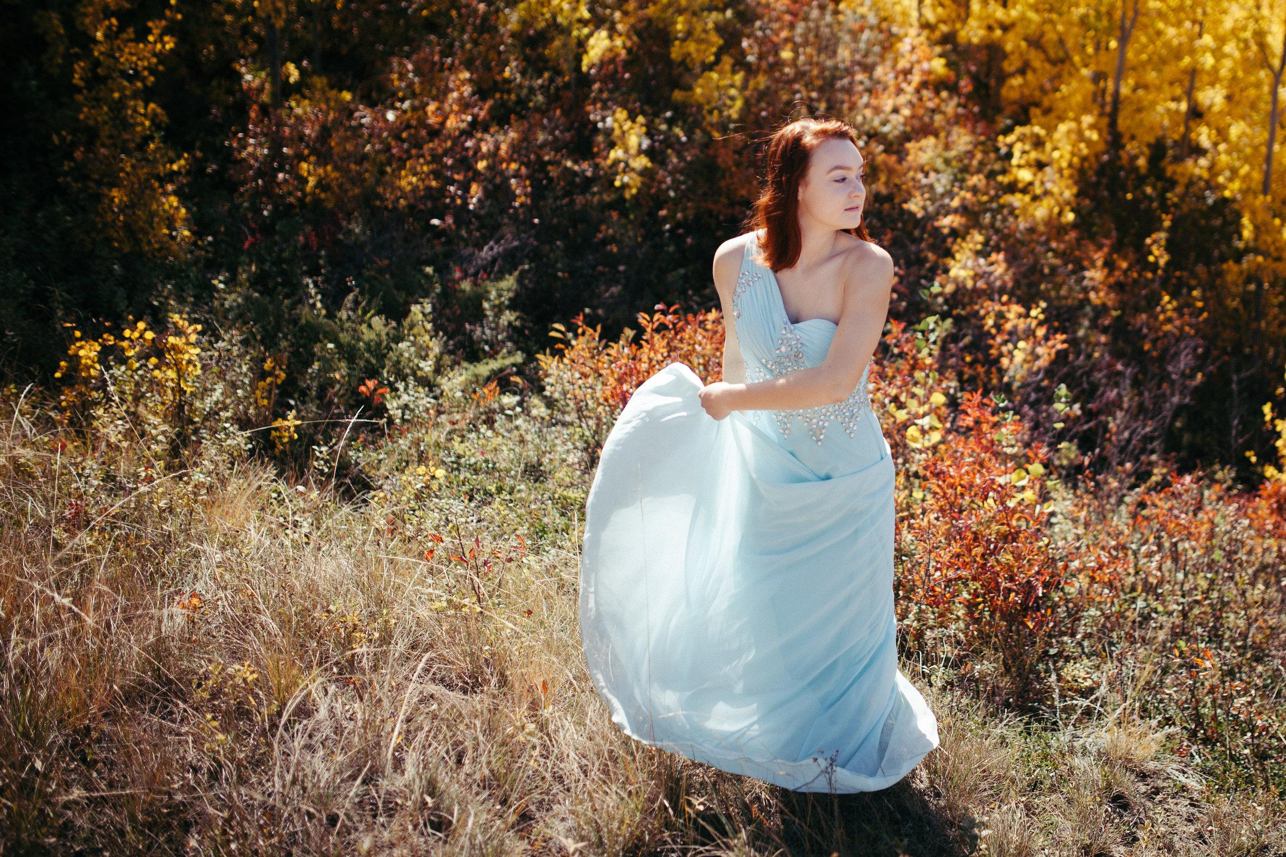 Anne_Portraits_U-33.jpg