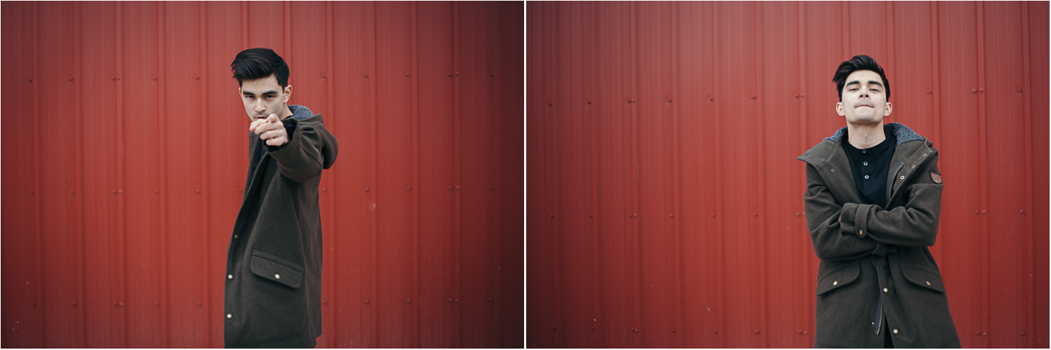 B&D_COL-2.jpg