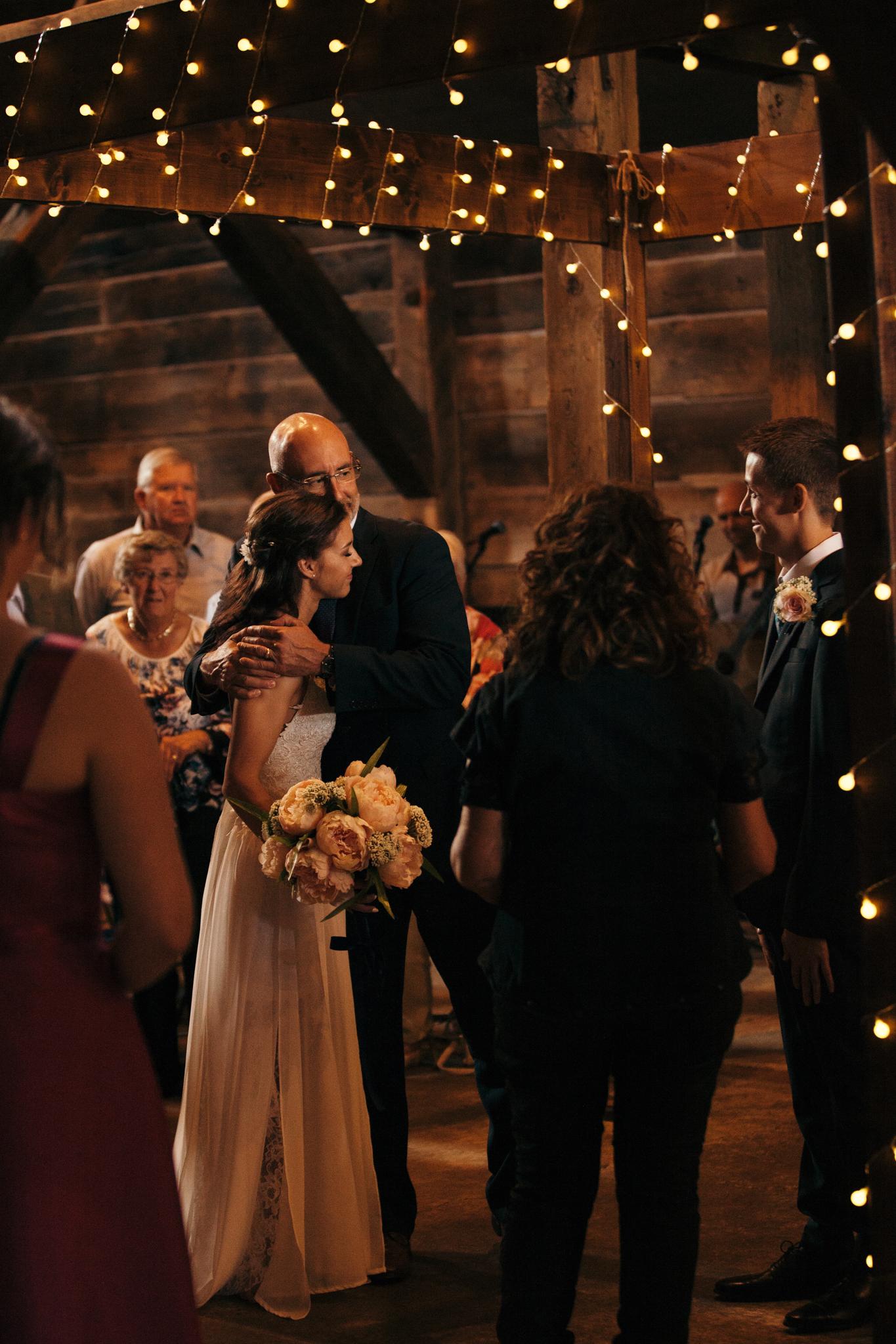 Ingram_Wedding_72-31.jpg
