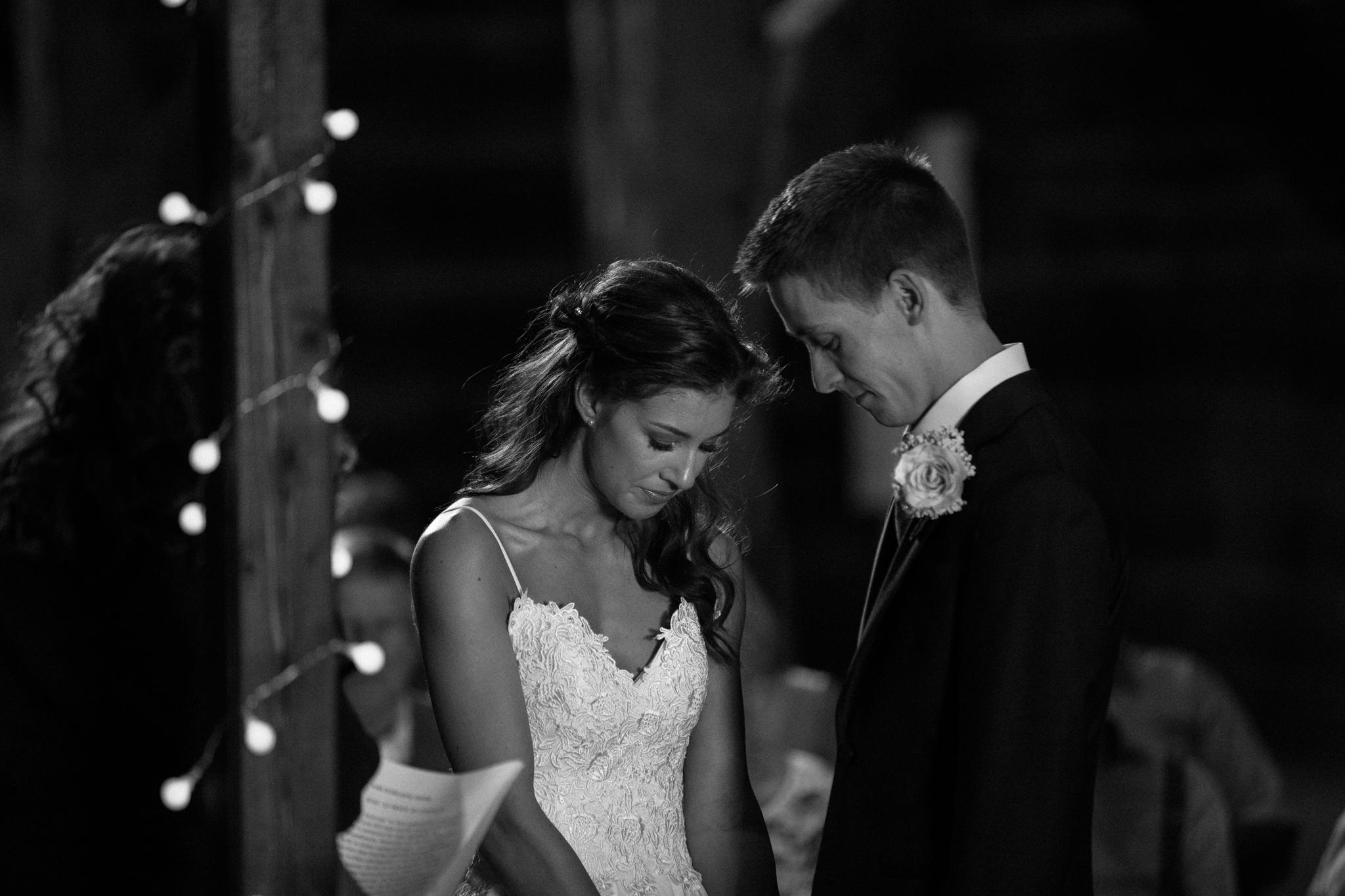 Ingram_Wedding_72-34.jpg