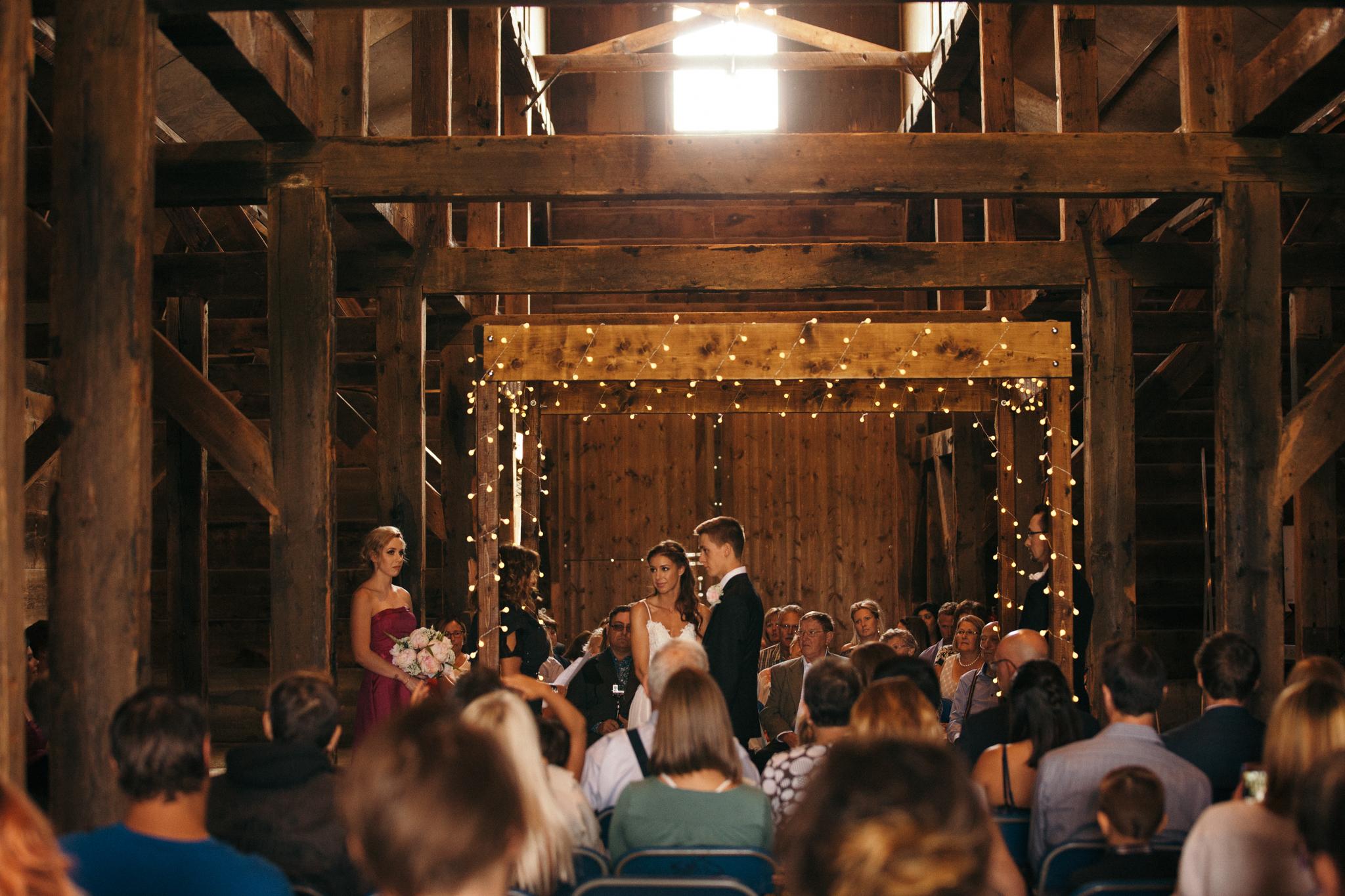 Ingram_Wedding_72-35.jpg