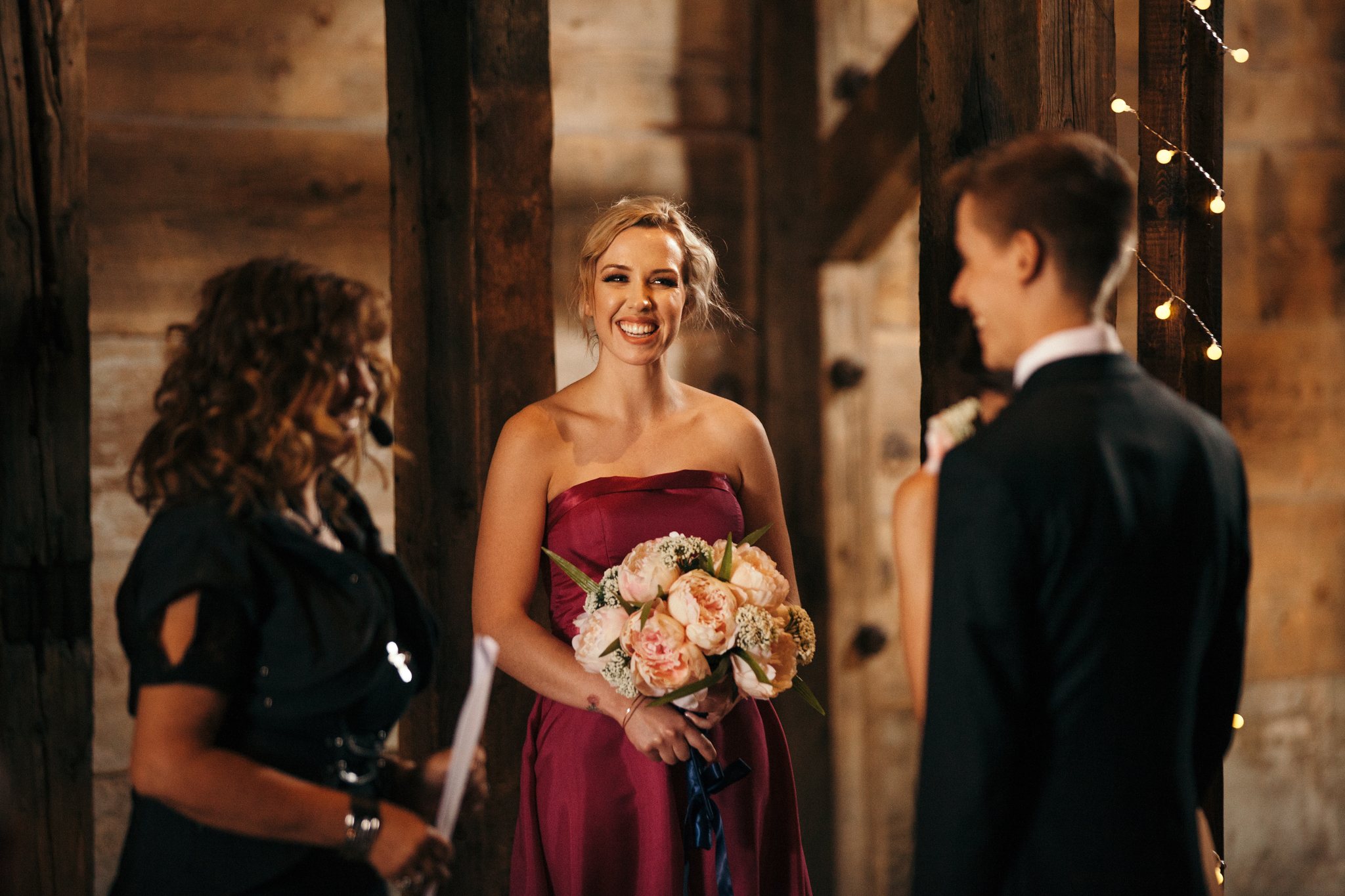 Ingram_Wedding_72-36.jpg