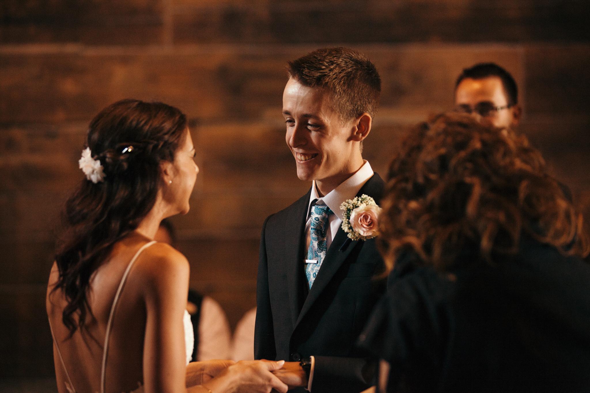 Ingram_Wedding_72-51.jpg