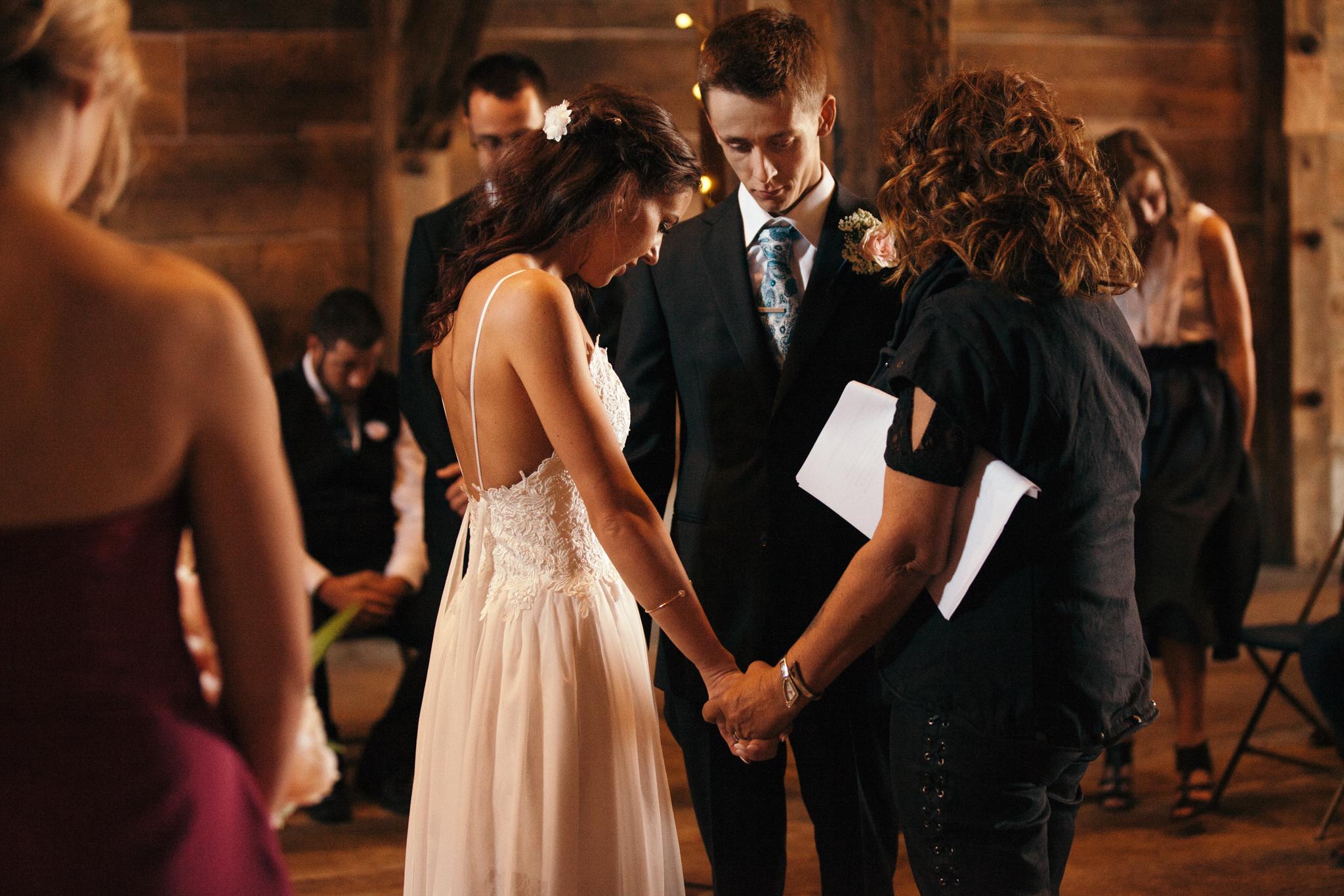Ingram_Wedding_72-56.jpg