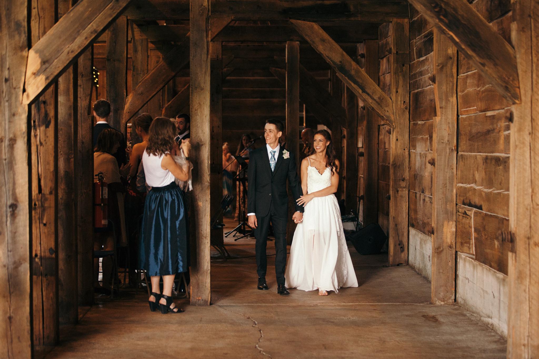 Ingram_Wedding_72-62.jpg