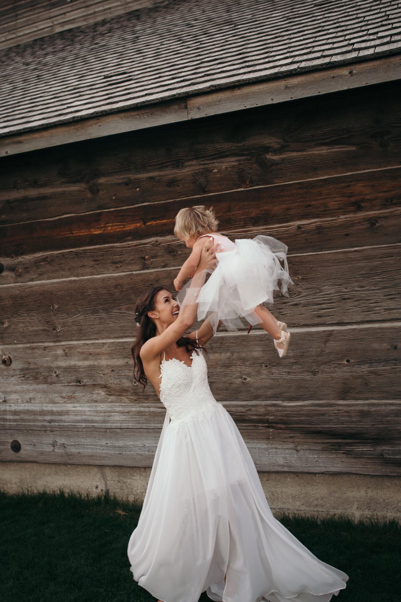 Ingram_Wedding_72-85.jpg