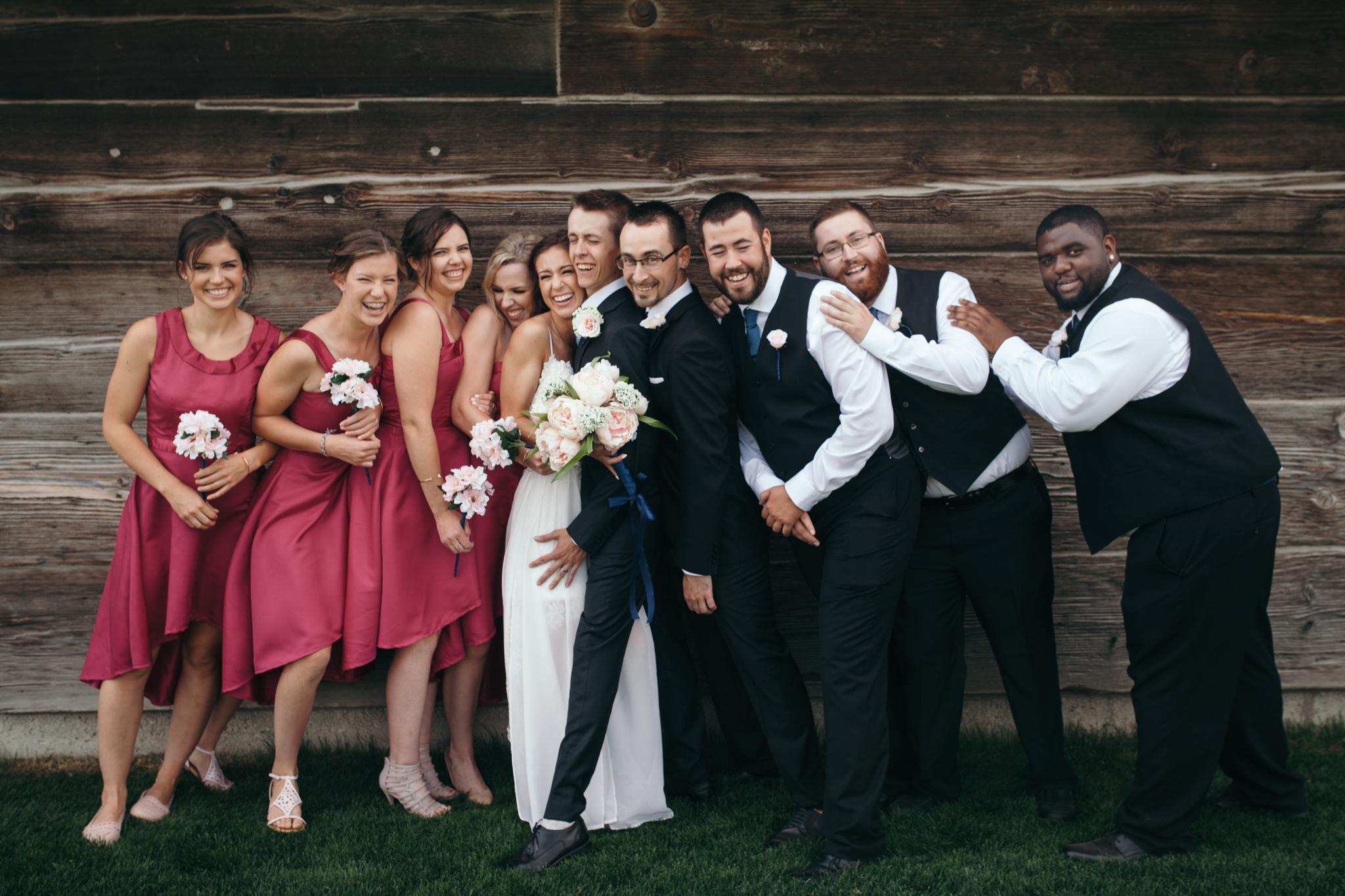 Ingram_Wedding_72-95.jpg
