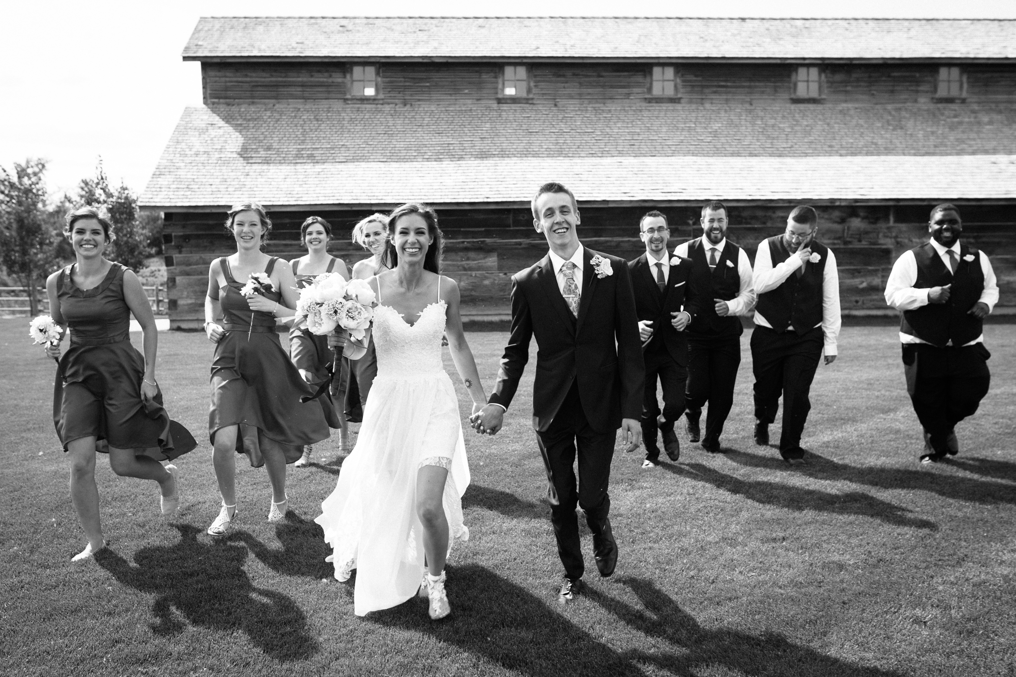 Ingram_Wedding_72-97.jpg