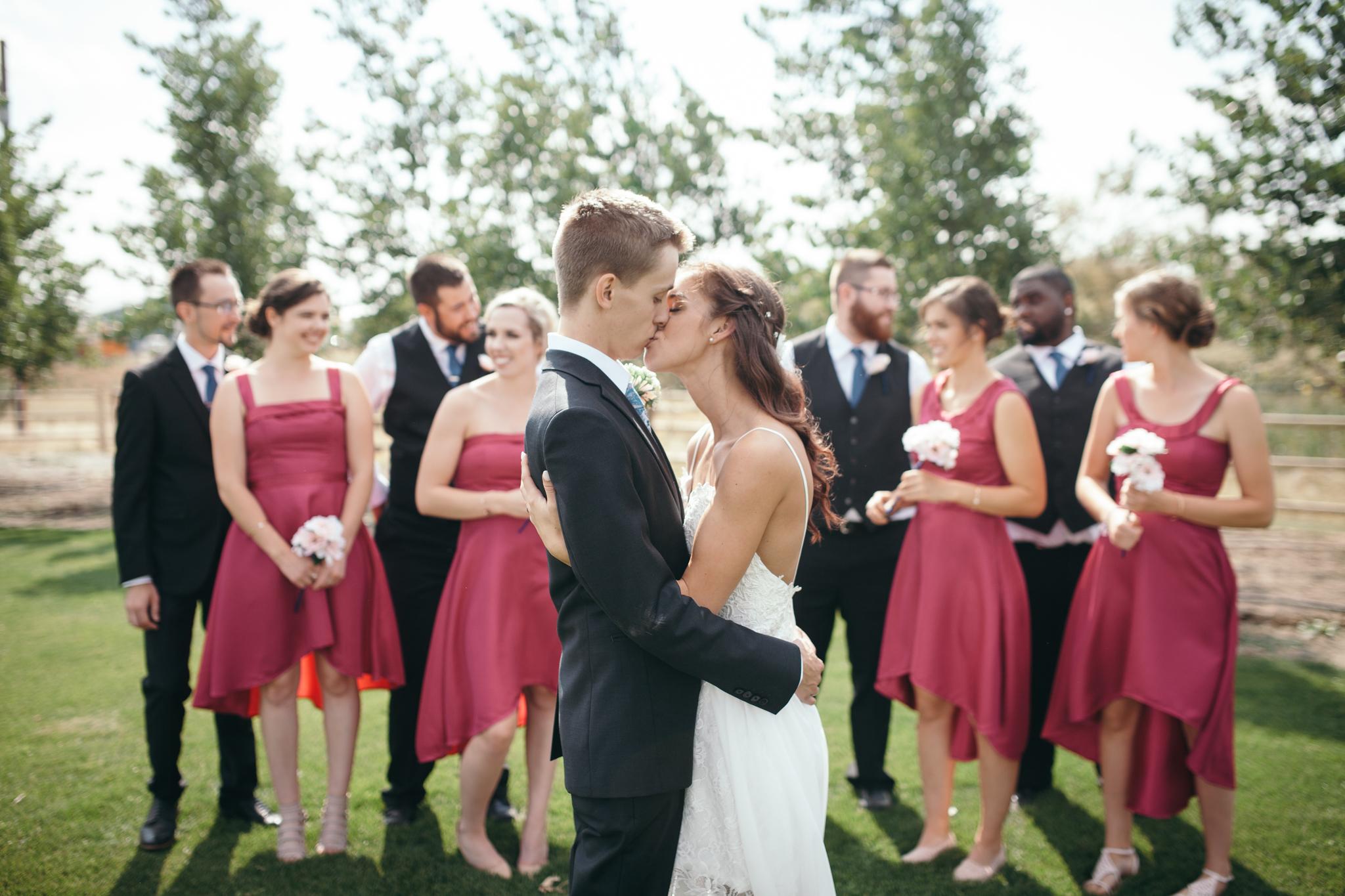 Ingram_Wedding_72-98.jpg