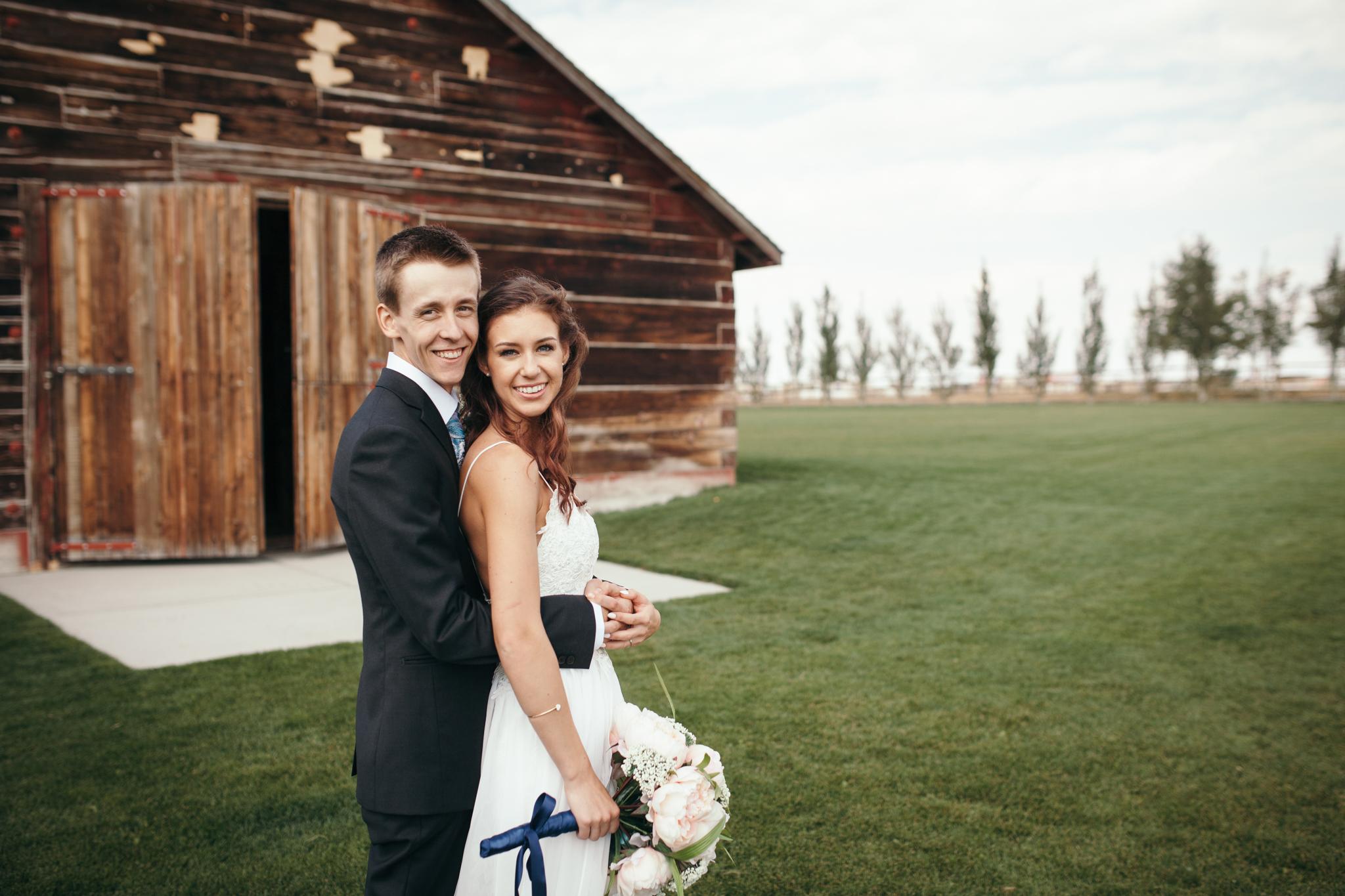 Ingram_Wedding_72-103.jpg