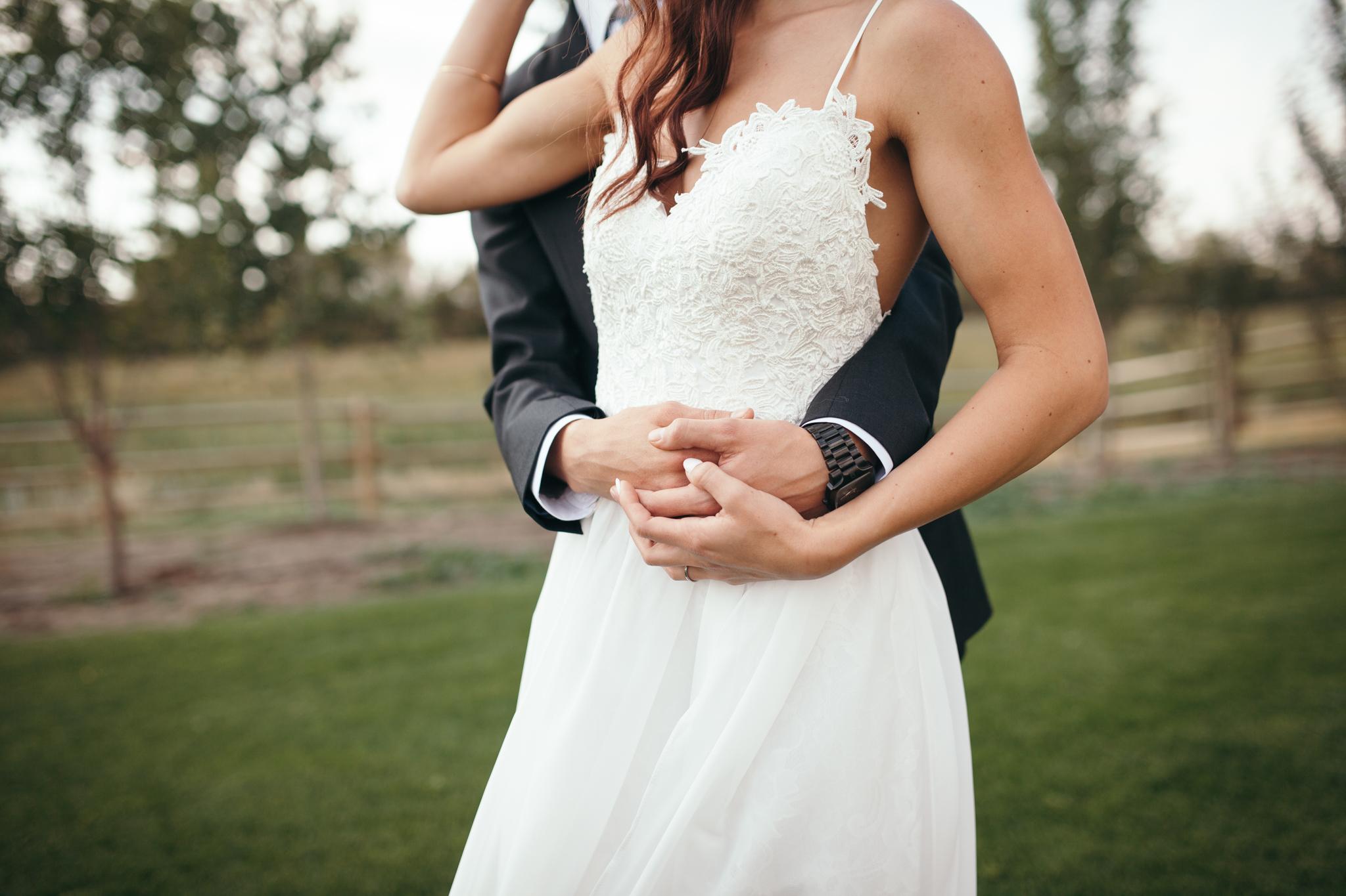 Ingram_Wedding_72-107.jpg