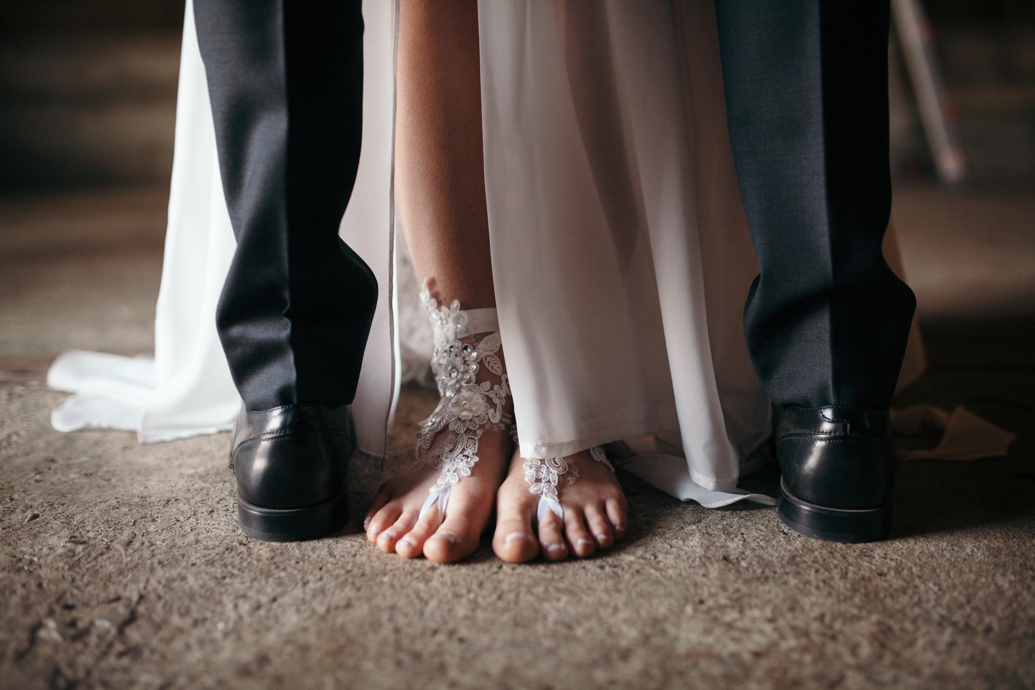 Ingram_Wedding_72-117.jpg