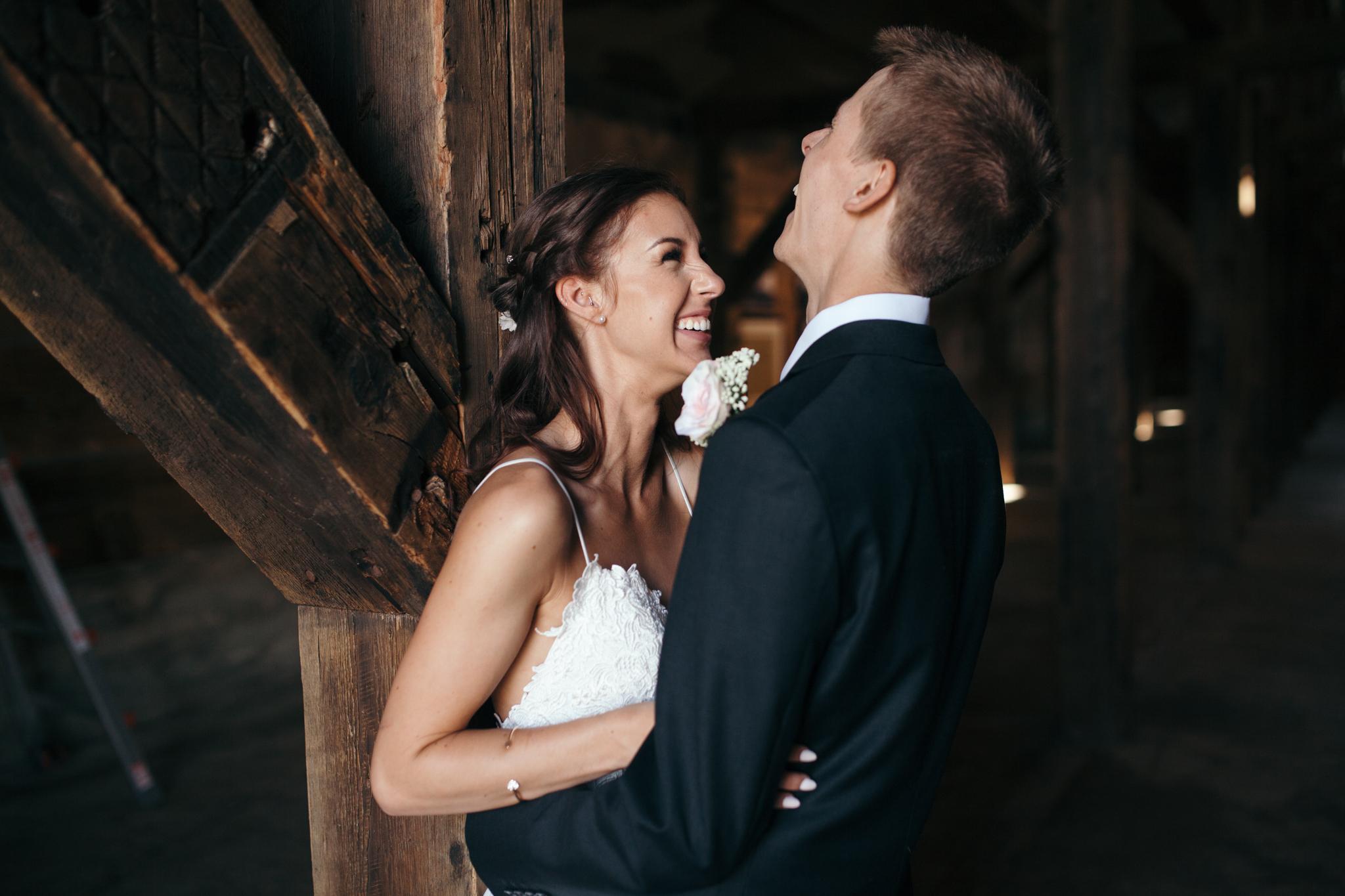 Ingram_Wedding_72-118.jpg