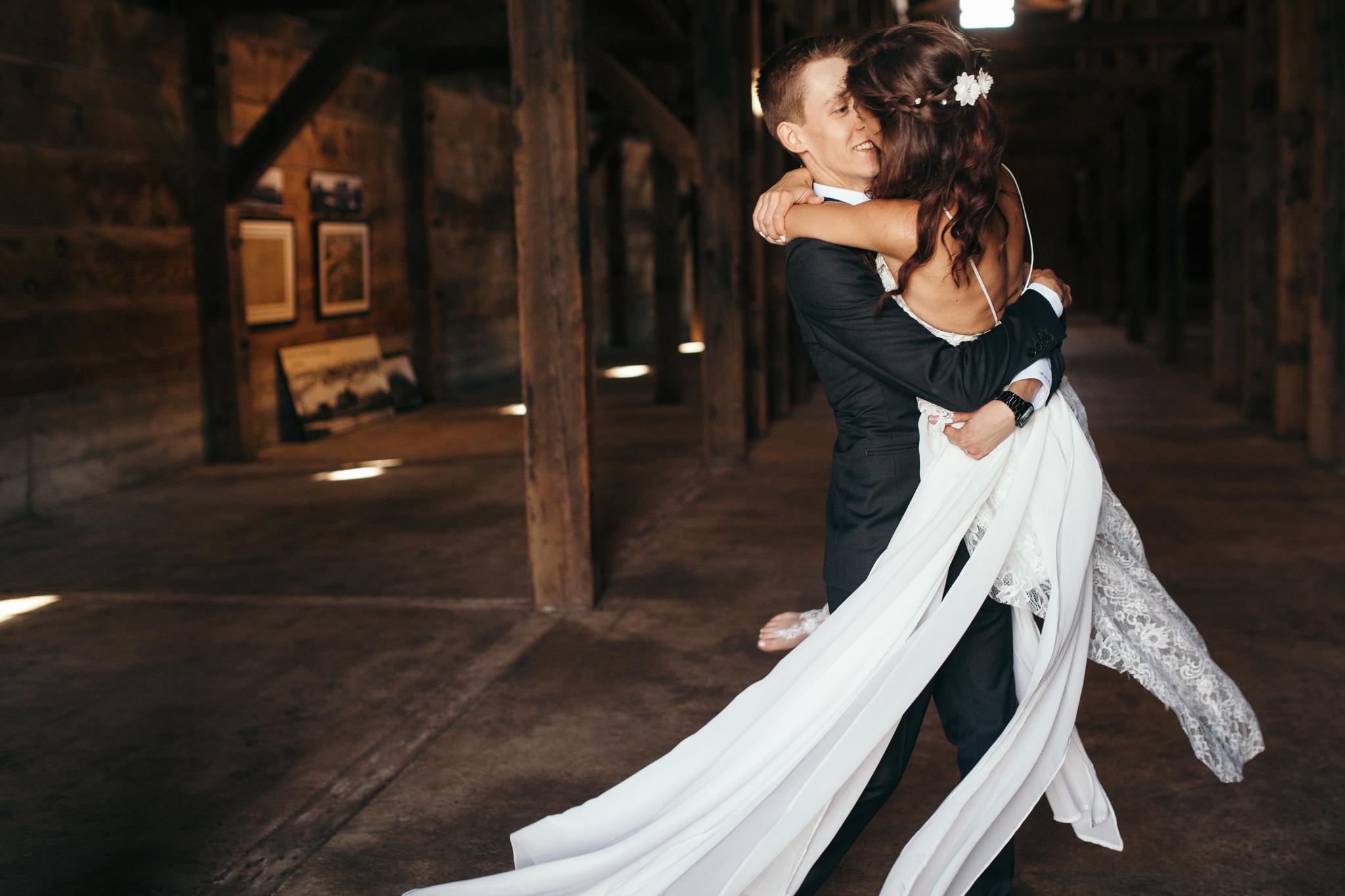 Ingram_Wedding_72-120.jpg