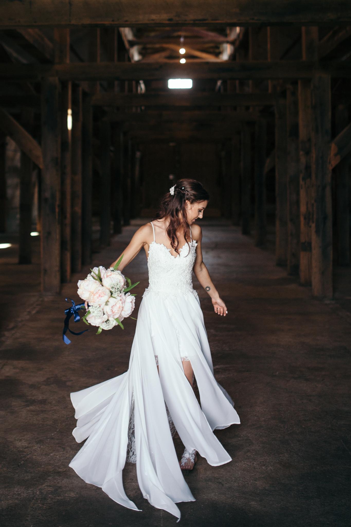 Ingram_Wedding_72-128.jpg