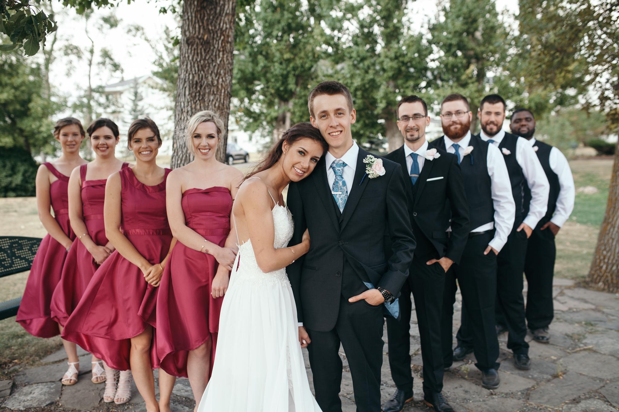 Ingram_Wedding_72-129.jpg