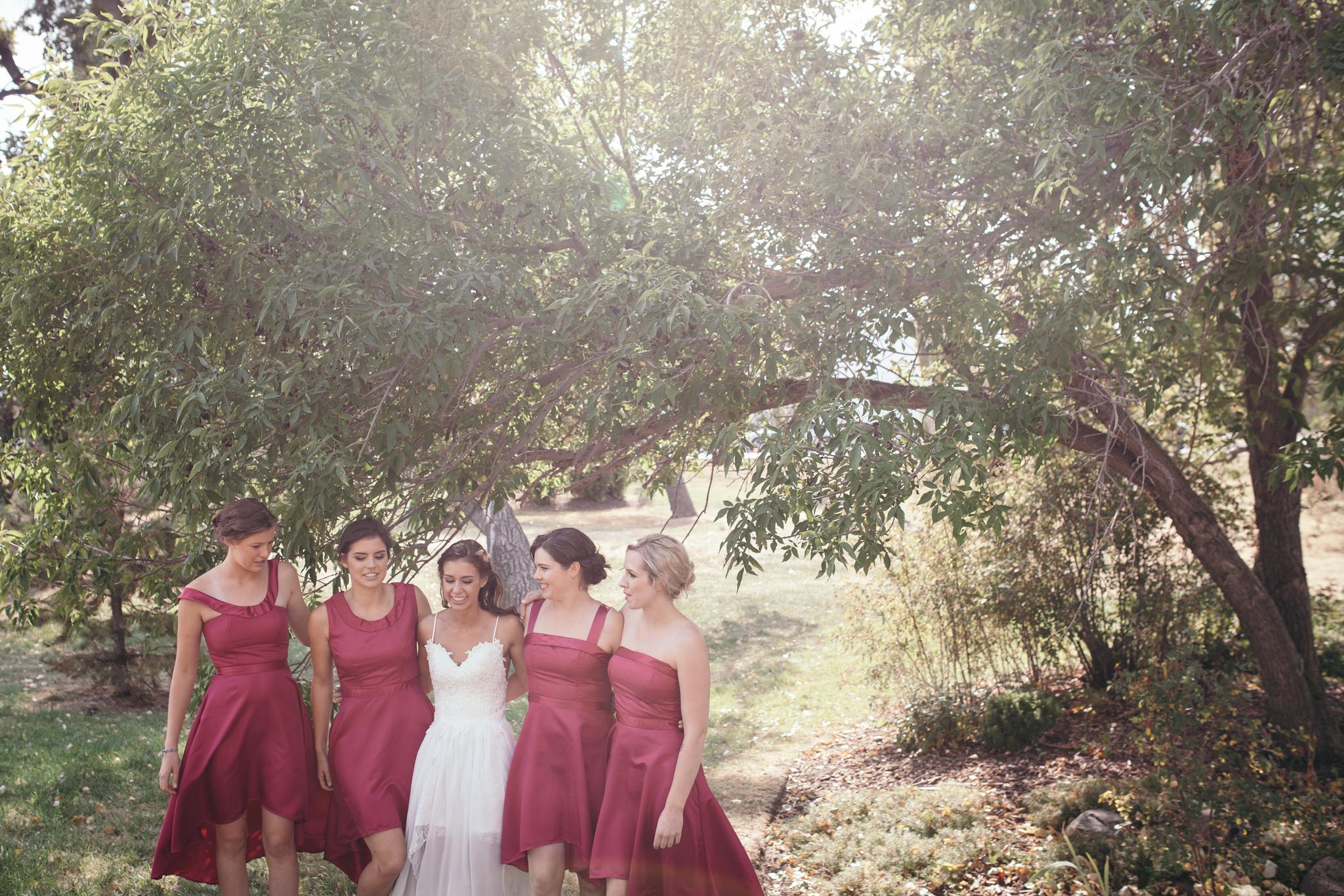 Ingram_Wedding_72-137.jpg