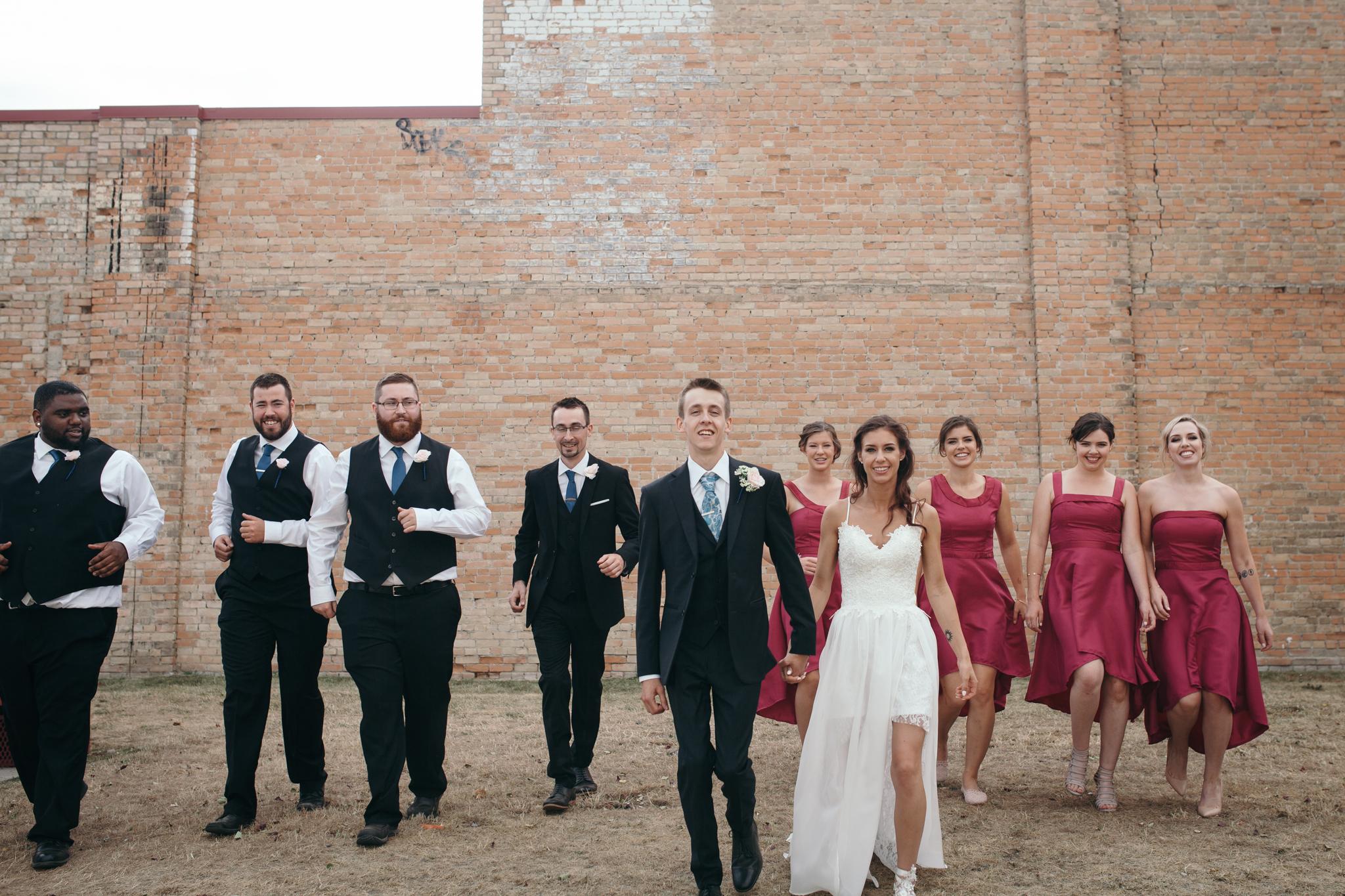 Ingram_Wedding_72-150.jpg