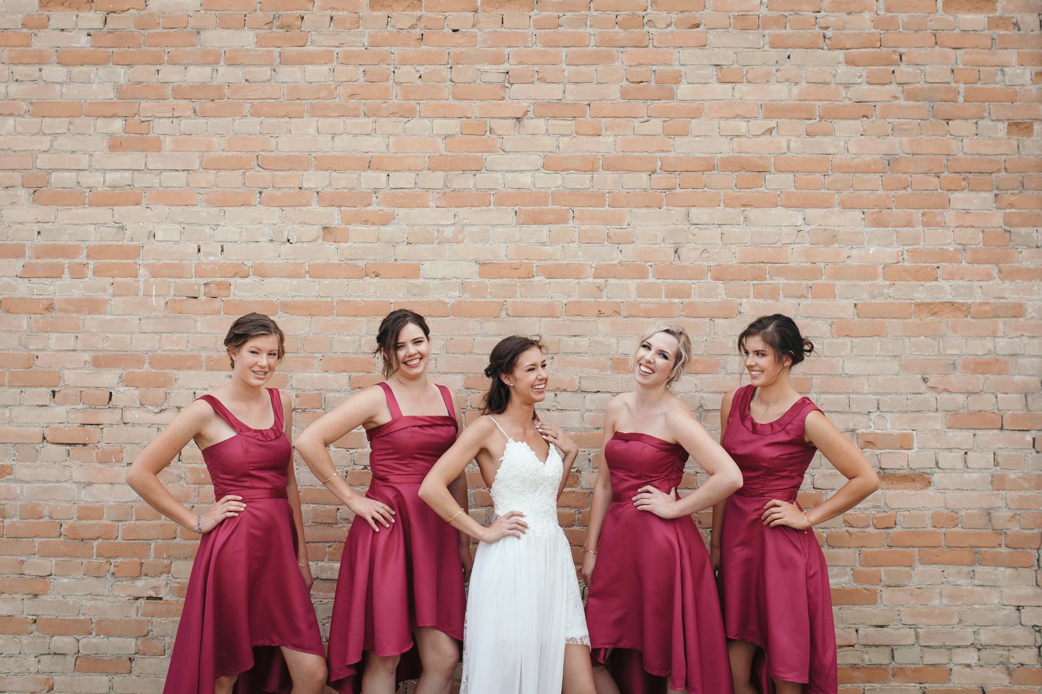 Ingram_Wedding_72-164.jpg