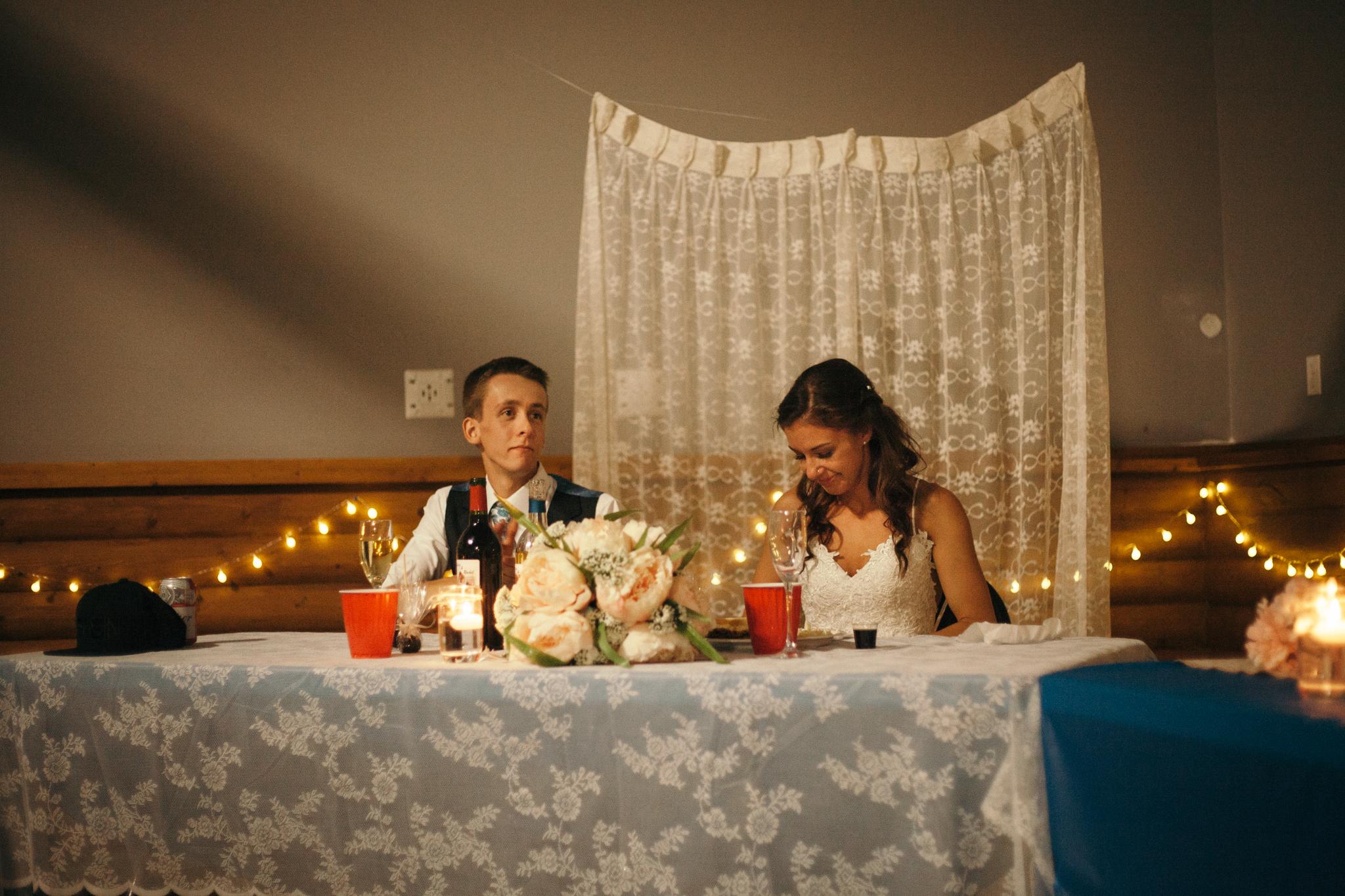 Ingram_Wedding_72-174.jpg