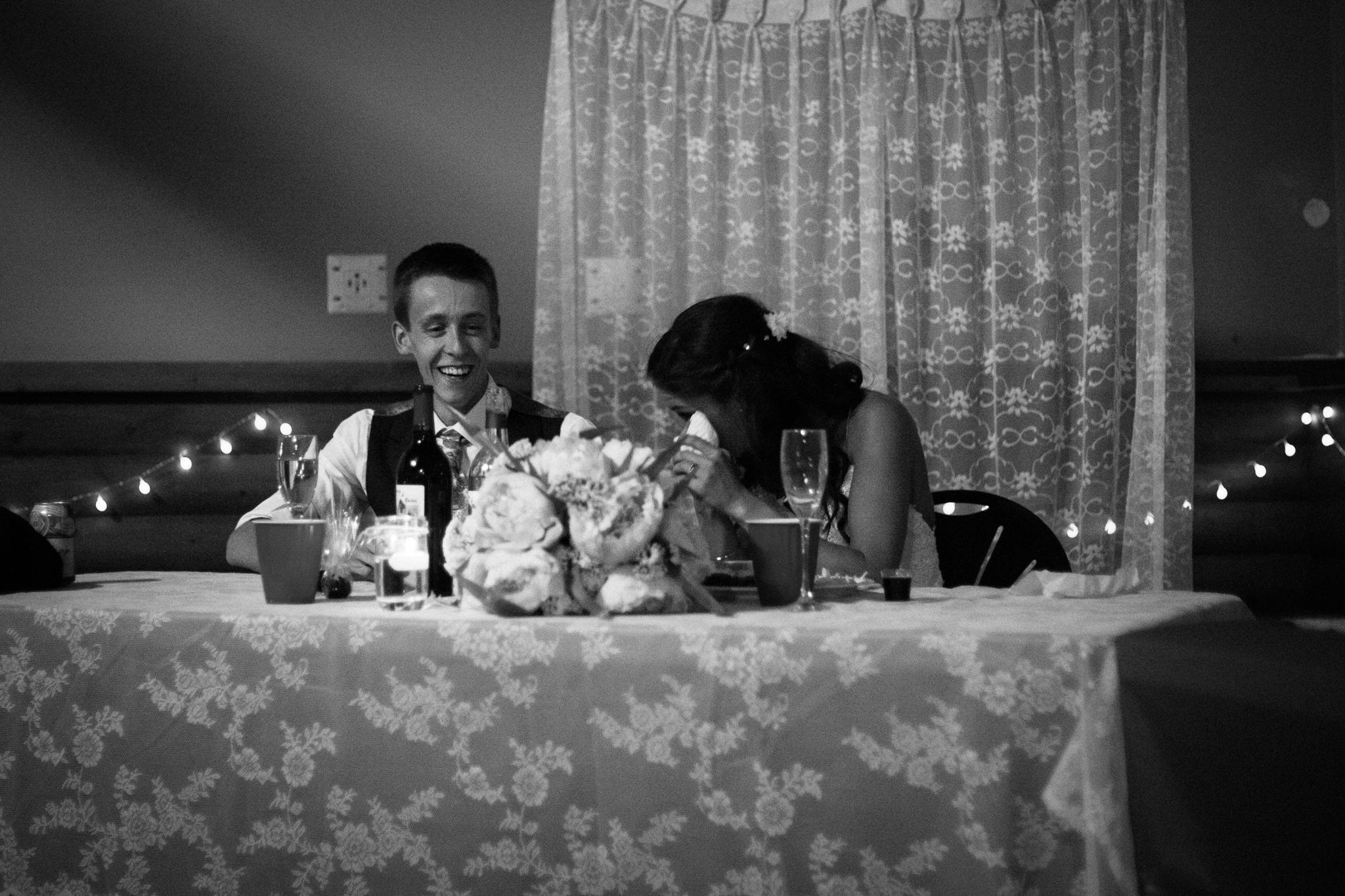 Ingram_Wedding_72-175.jpg