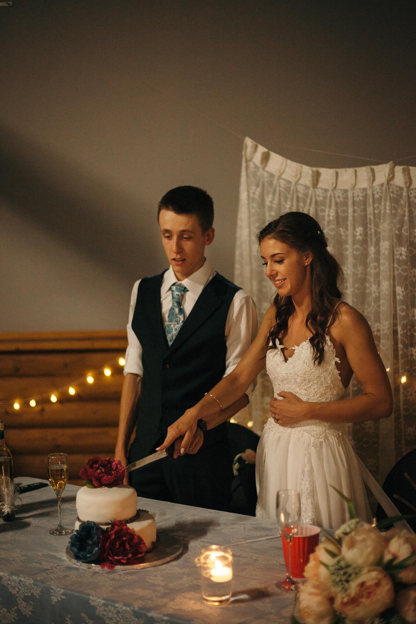 Ingram_Wedding_72-188.jpg