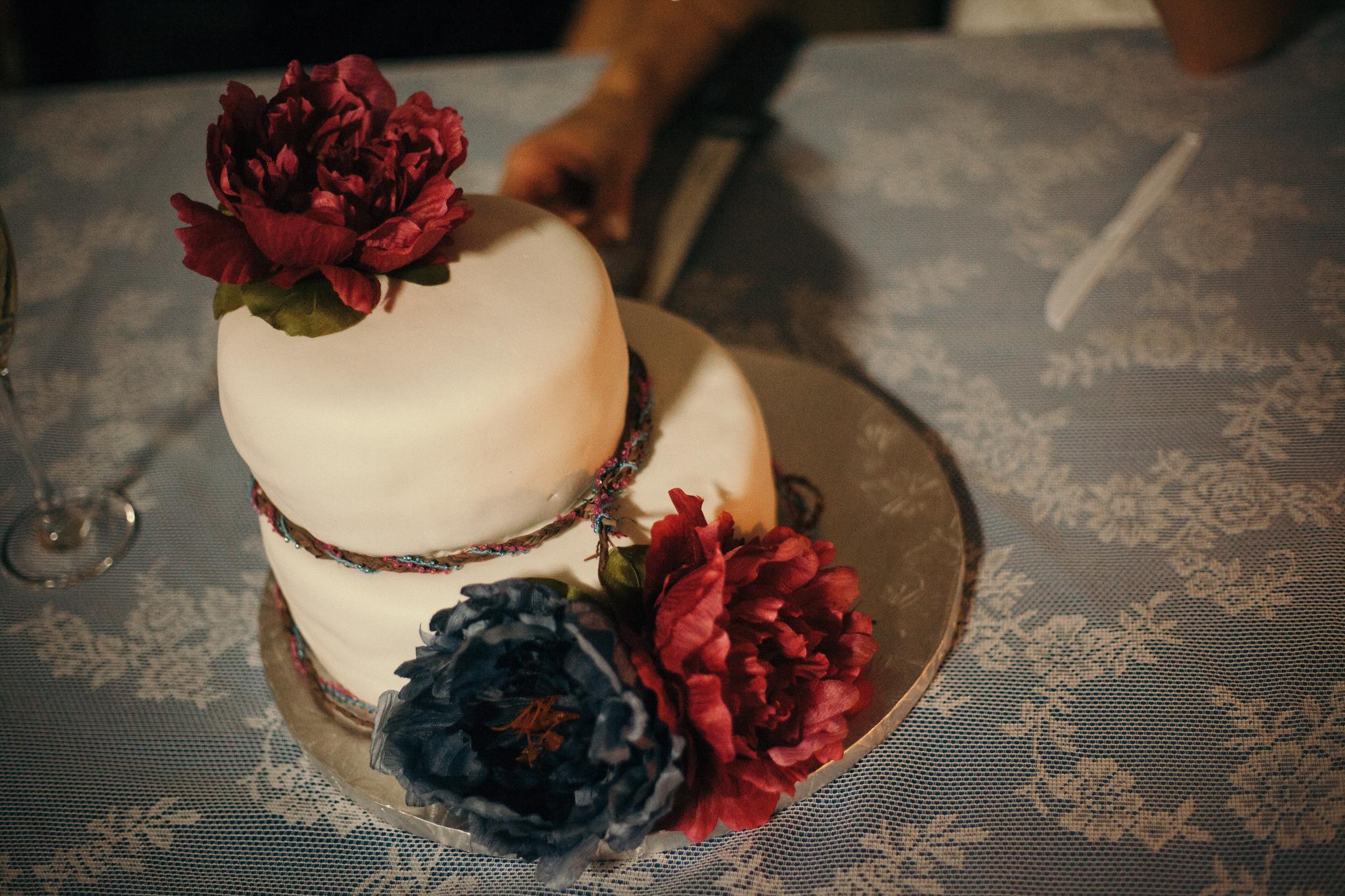Ingram_Wedding_72-187.jpg