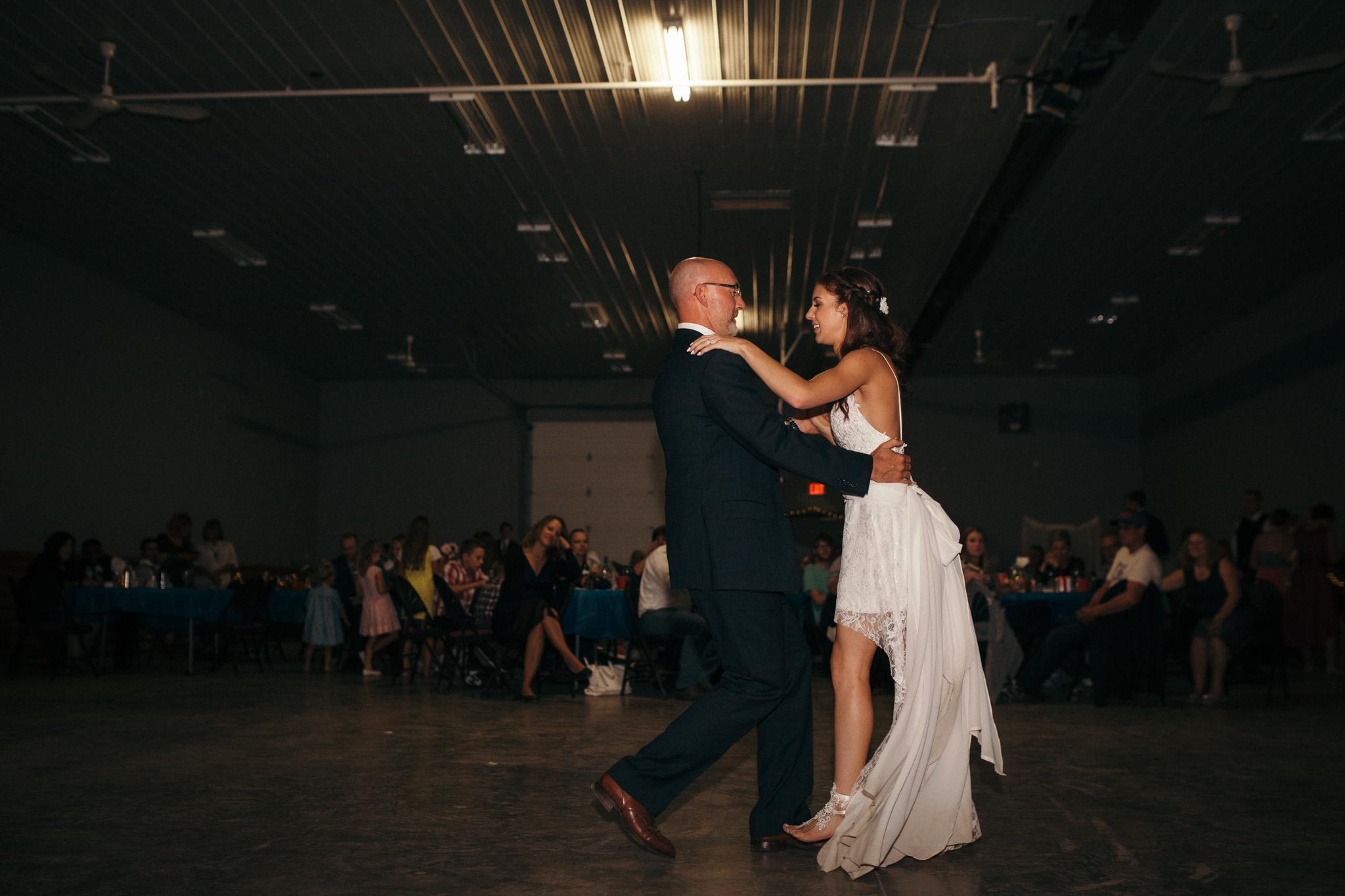Ingram_Wedding_72-201.jpg