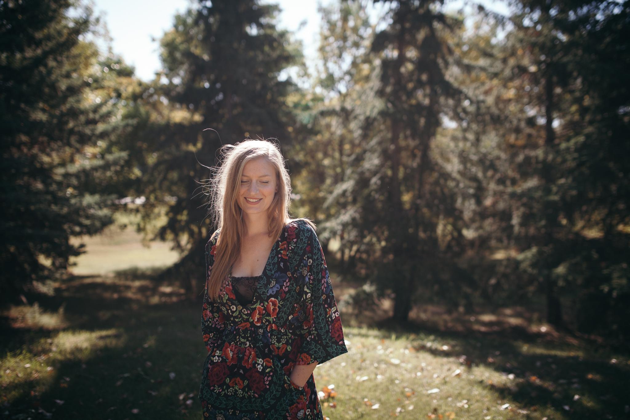 Susan_V-300-21.jpg