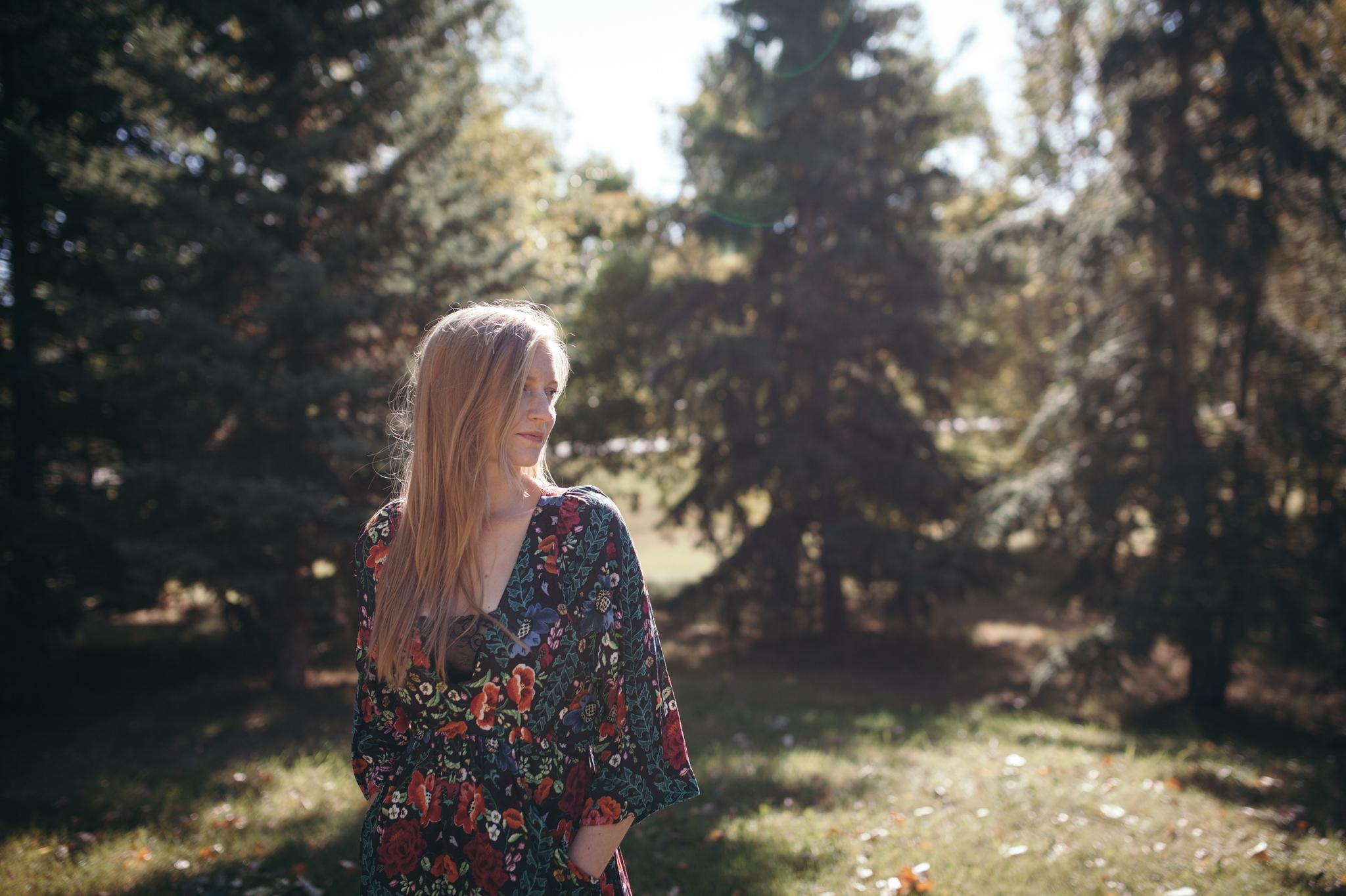 Susan_V-300-22.jpg
