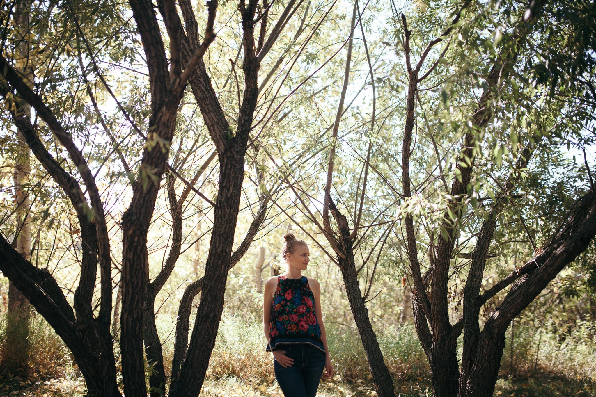 Susan_V-300-34.jpg