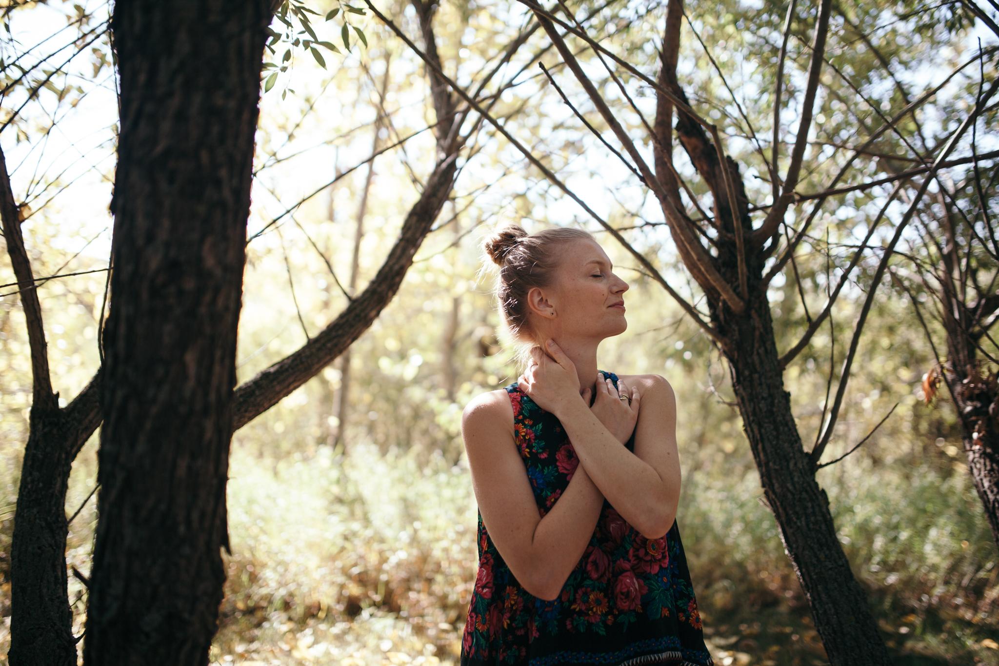 Susan_V-300-36.jpg