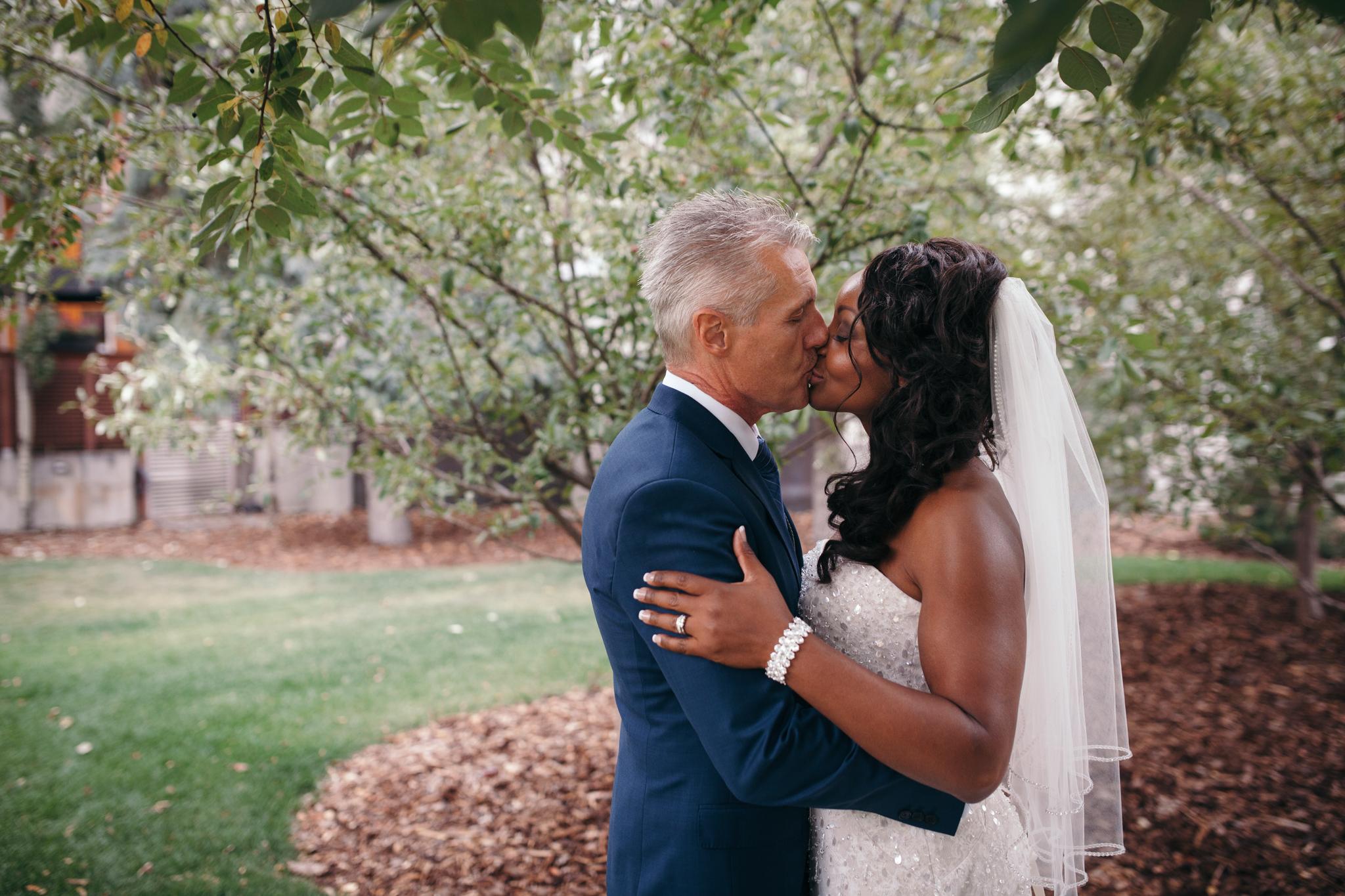 Todd+Sandra_72-100.jpg