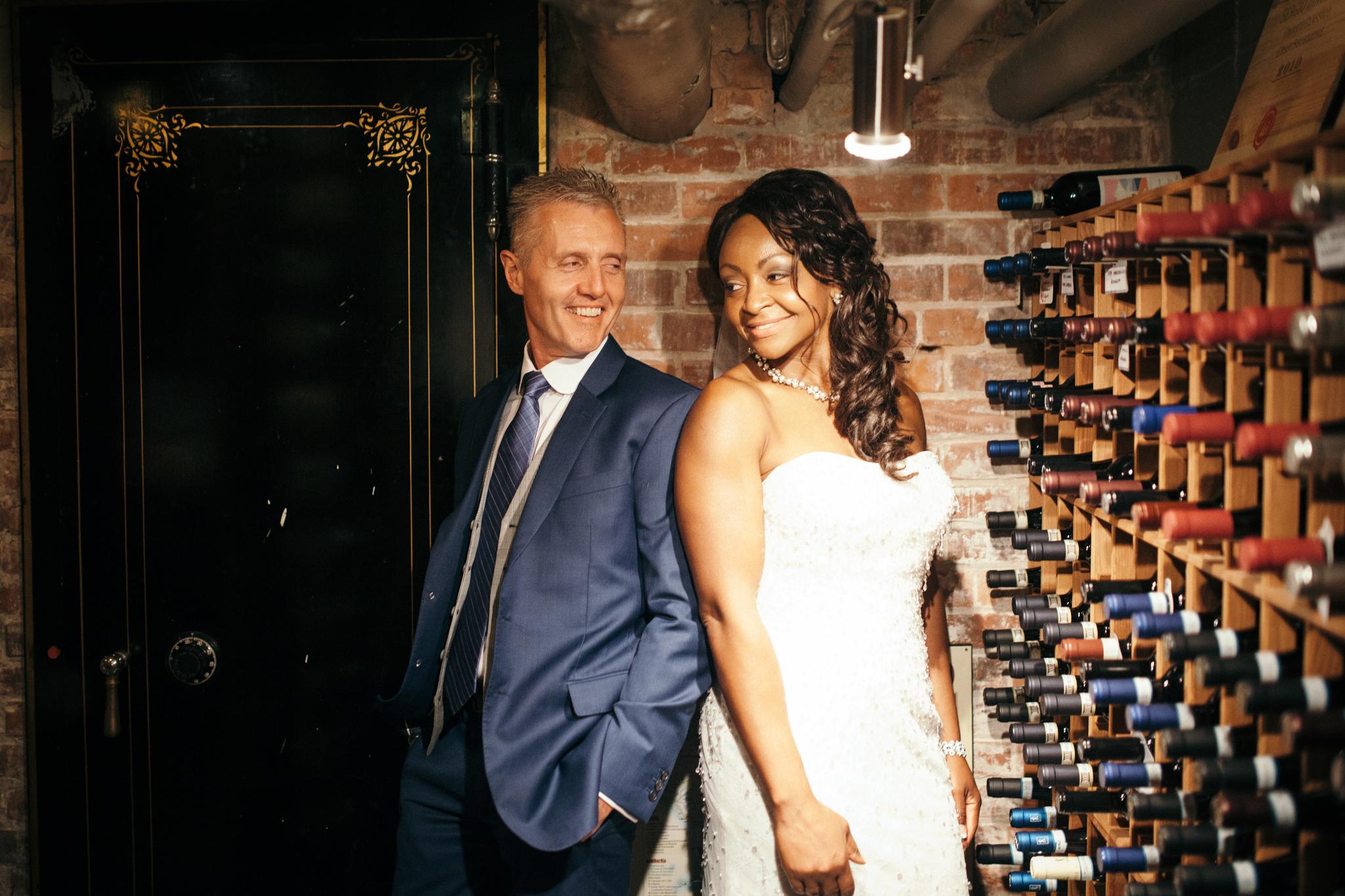 Todd+Sandra_72-161.jpg